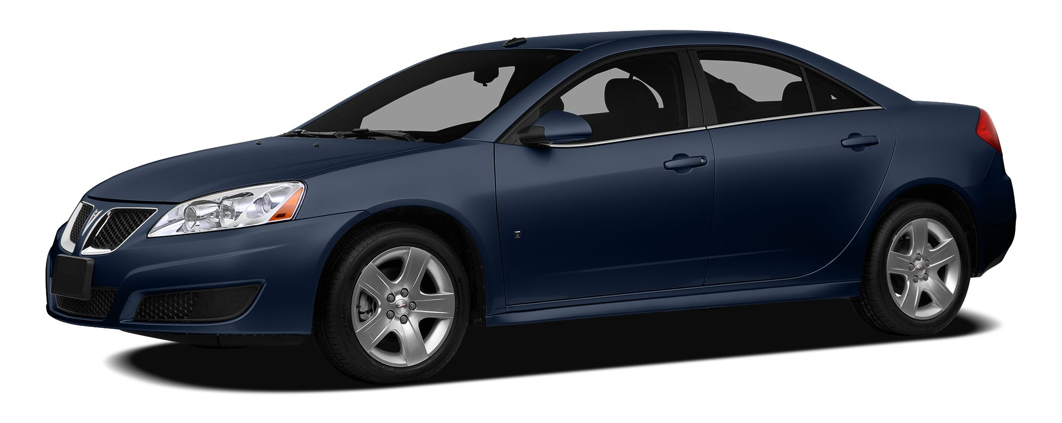 2010 Pontiac G6 Base Proudly serving manatee county for over 60 years offering Cars Trucks SUVs