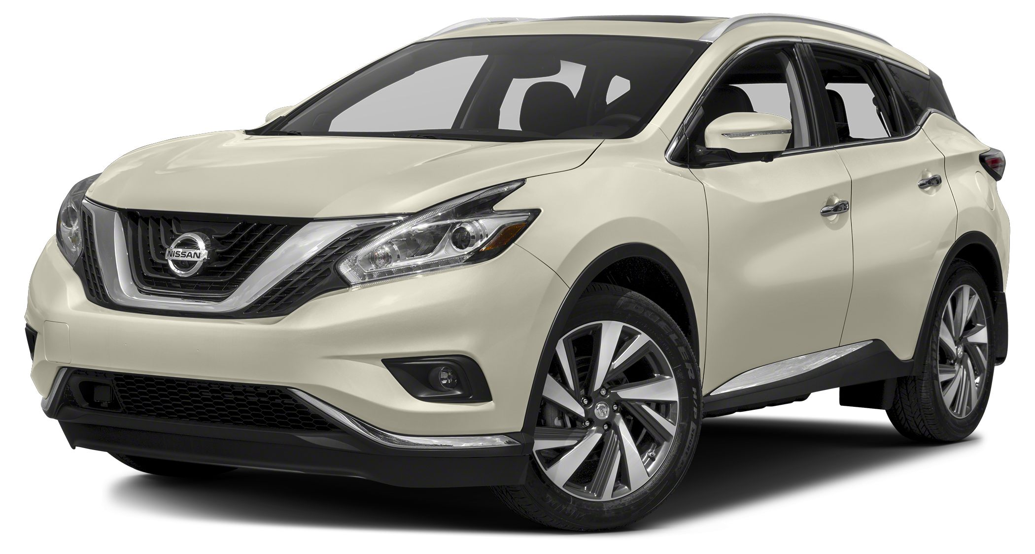 2015 Nissan Murano SL   BUY SMART OWN CONFIDENCE     Only Nissans that meet our high sta