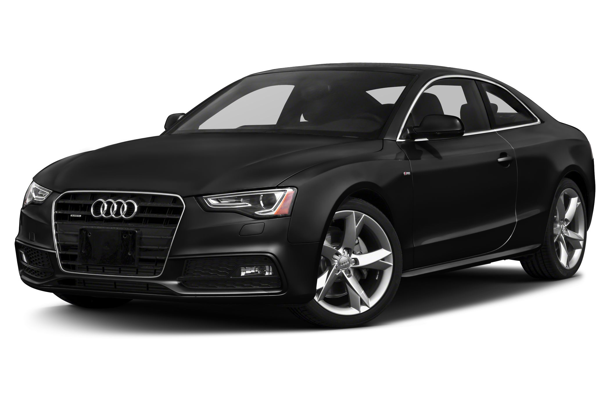 2015 Audi A5 20T quattro Premium  WHEN IT COMES TOEXCELLENCE IN USED CAR SALES YOU KNOW YOURE