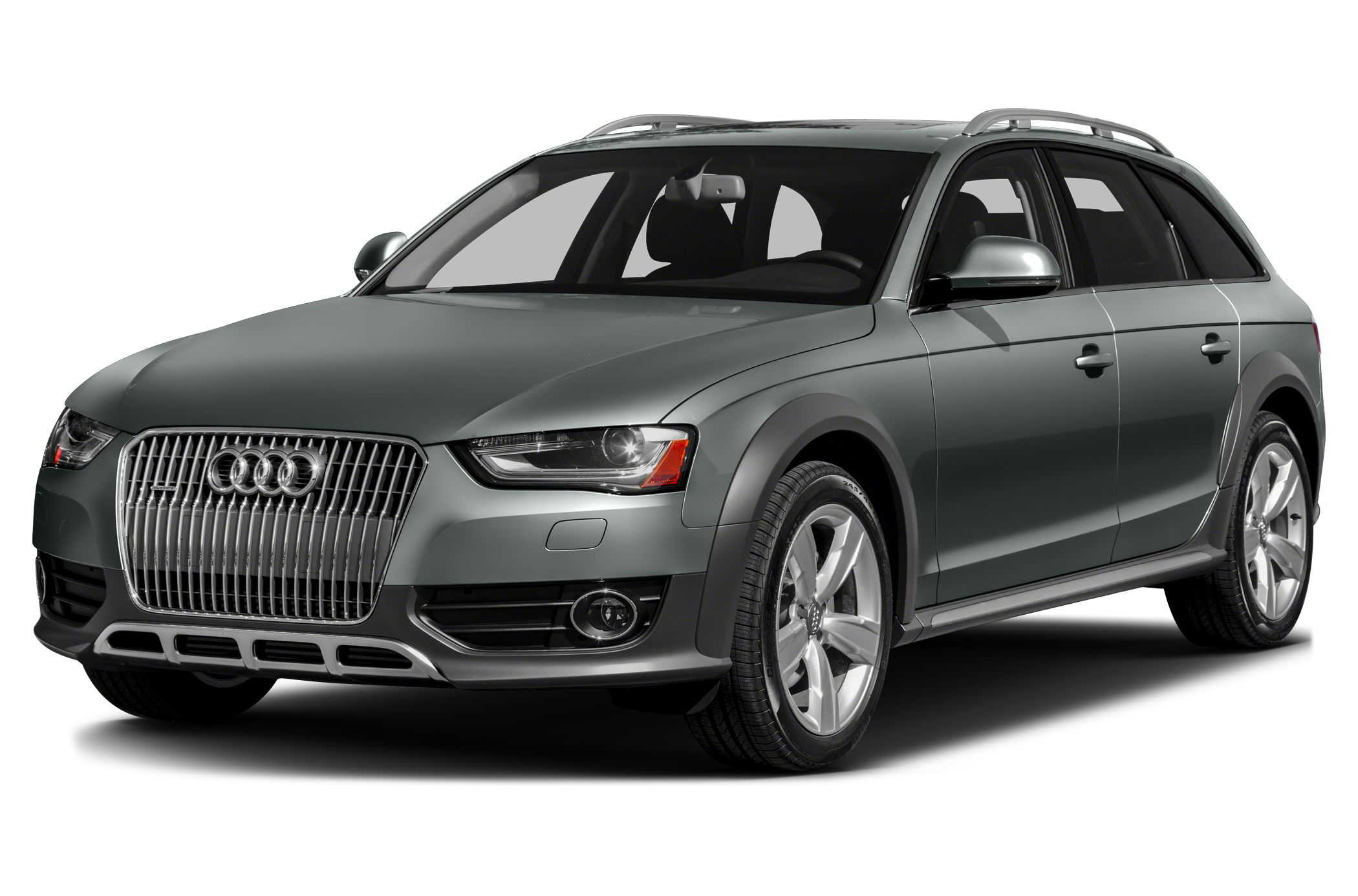 2014 Audi allroad 20T quattro Premium  WHEN IT COMES TOEXCELLENCE IN USED CAR SALESYOU KNOW