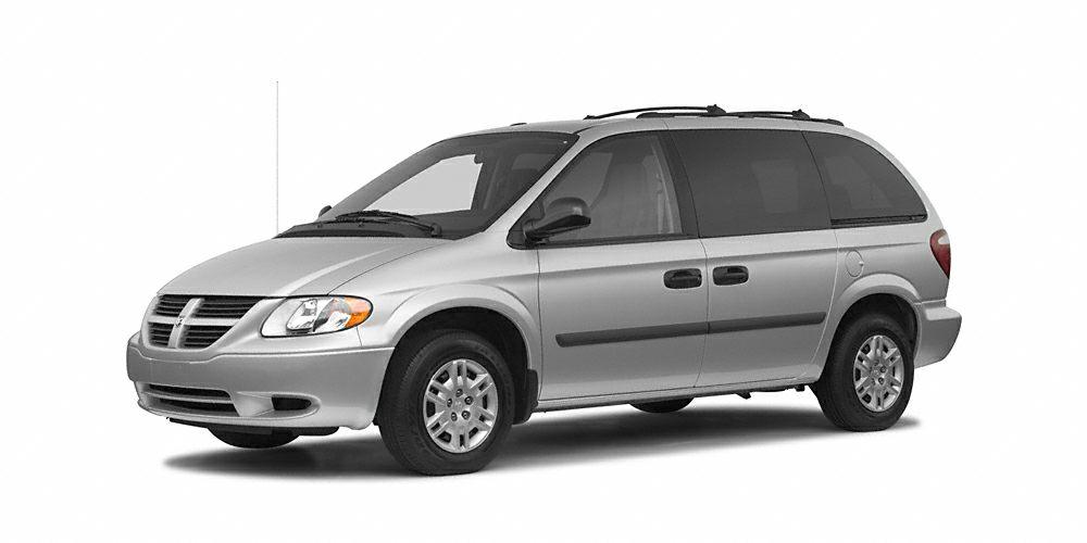 2005 Dodge Caravan SE Miles 200244Color Silver Stock 16218A VIN 1D4GP25R75B169721