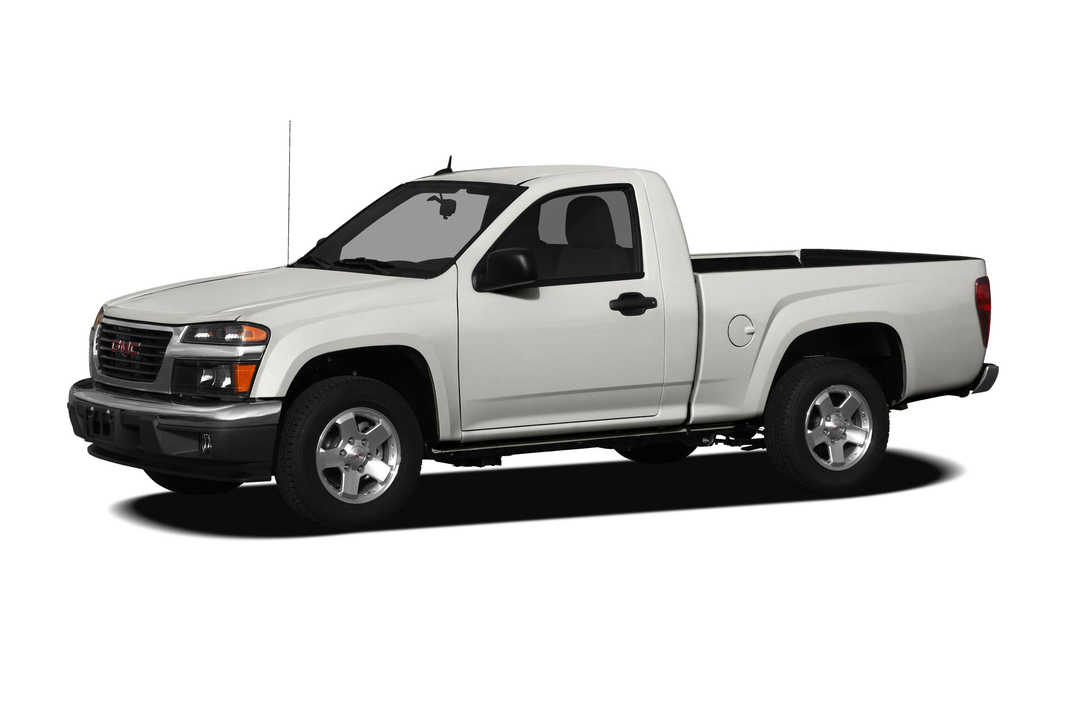 2012 GMC Canyon WT WE SELL OUR VEHICLES AT WHOLESALE PRICES AND STAND BEHIND OUR CARS  COME S