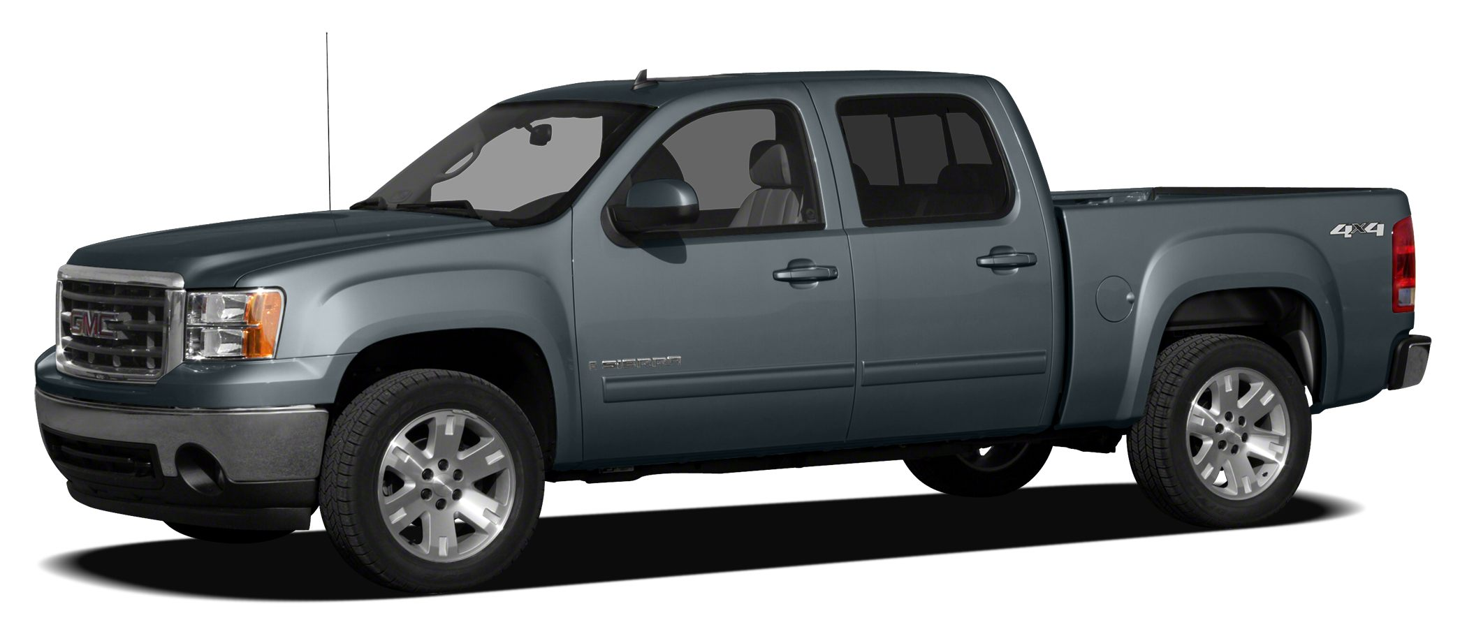 2012 GMC Sierra 1500 SLT CARFAX 1-Owner Excellent Condition GREAT MILES 22773 PRICED TO MOVE