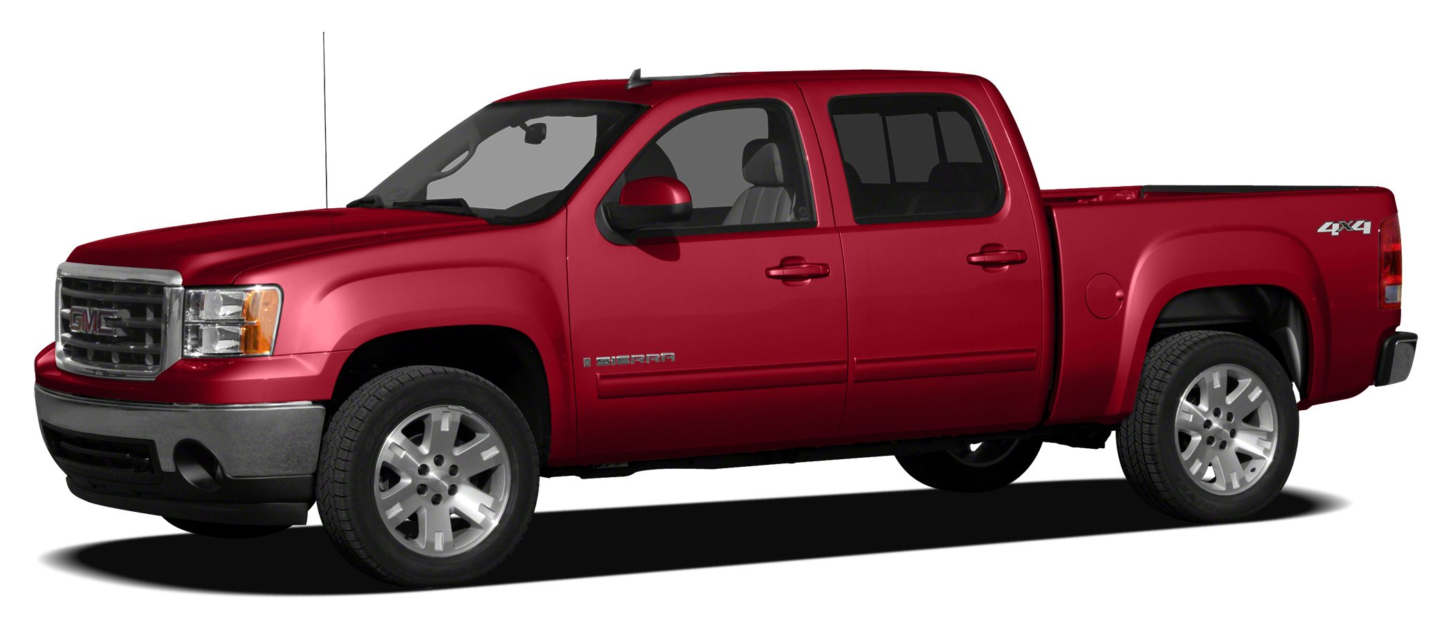 2012 GMC Sierra 1500 SLE Miles 41572Color Fire Red Stock 305681A VIN 3GTP2VE78CG137005