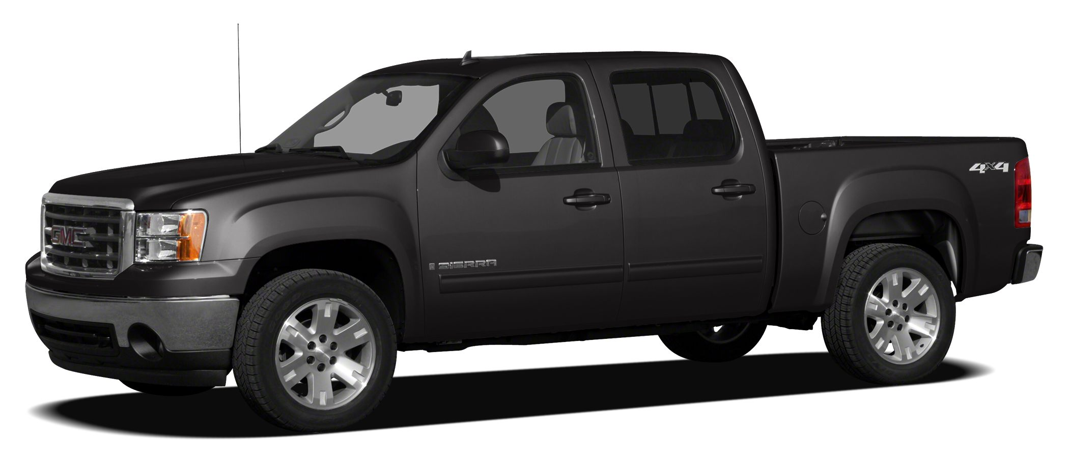 2012 GMC Sierra 1500 SLE Miles 41678Color Onyx Black Stock 323884A VIN 3GTP2VE75CG295267