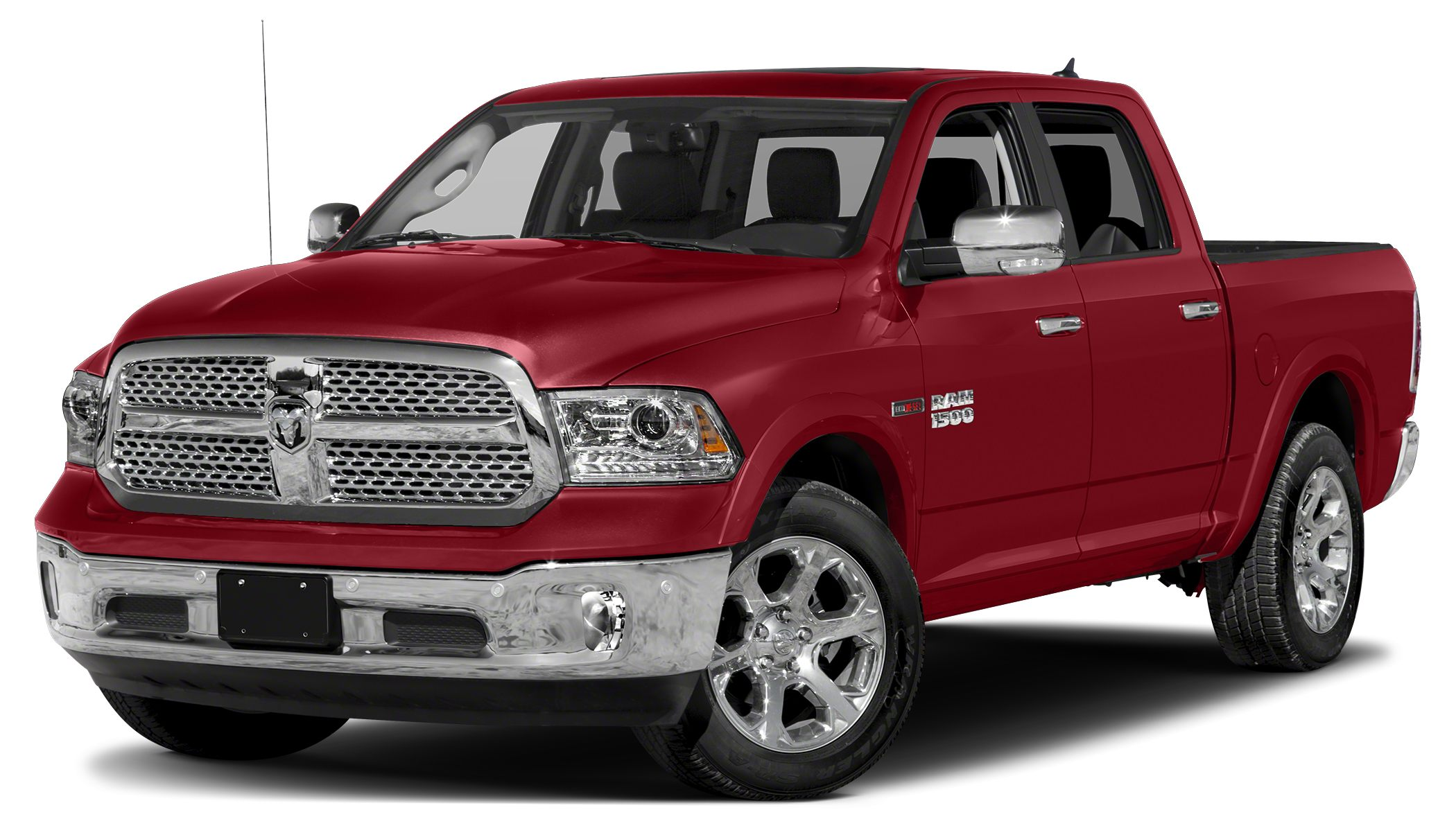 2015 RAM 1500 Laramie Lake Keowee Chrysler Dodge Jeep has a wide selection of exceptional pre-owne