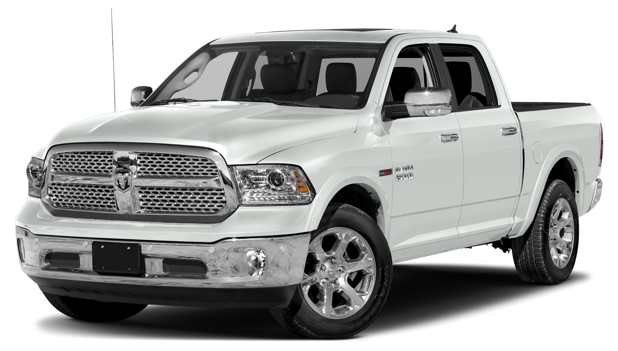 2017 RAM 1500 Laramie Navigation Short Bed Fresh arrival More pictures coming soon Are you int