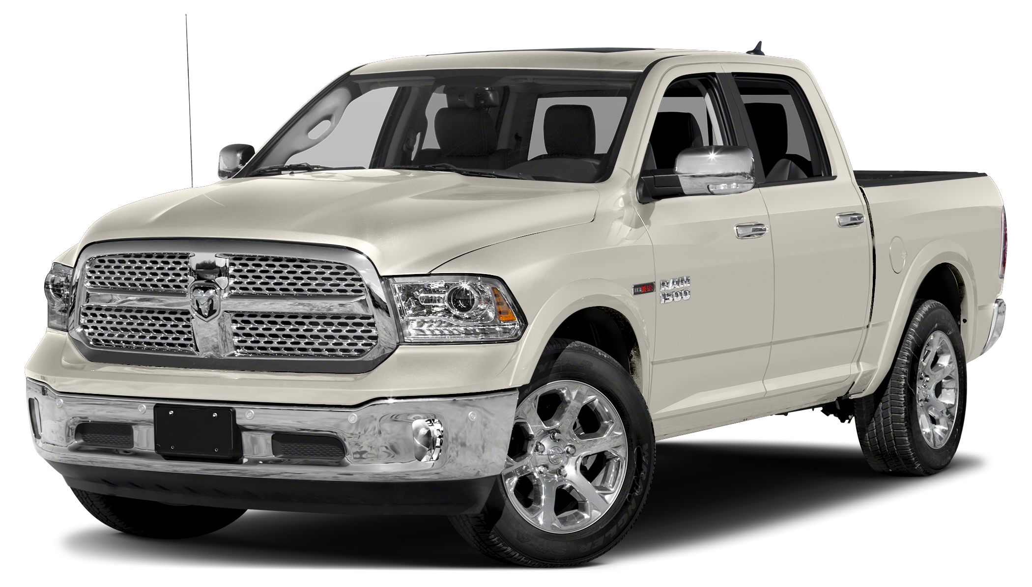 2017 RAM 1500 Laramie Just Arrived This tried-and-trued 2017 RAM 1500 Laramie with its grippy 4W