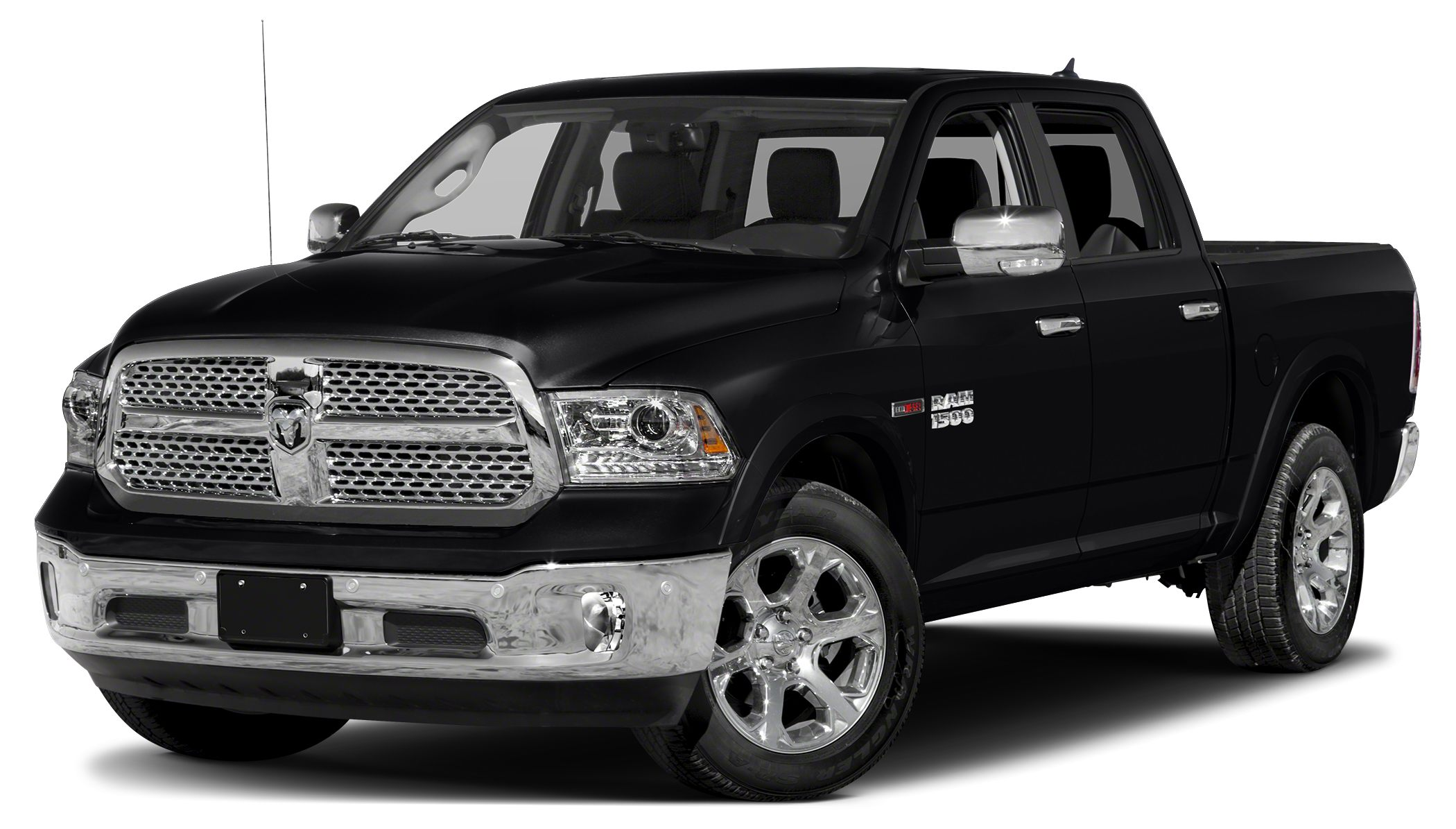 2014 RAM 1500 Laramie Come see this 2014 Ram 1500 Laramie Its Automatic transmission and Regular