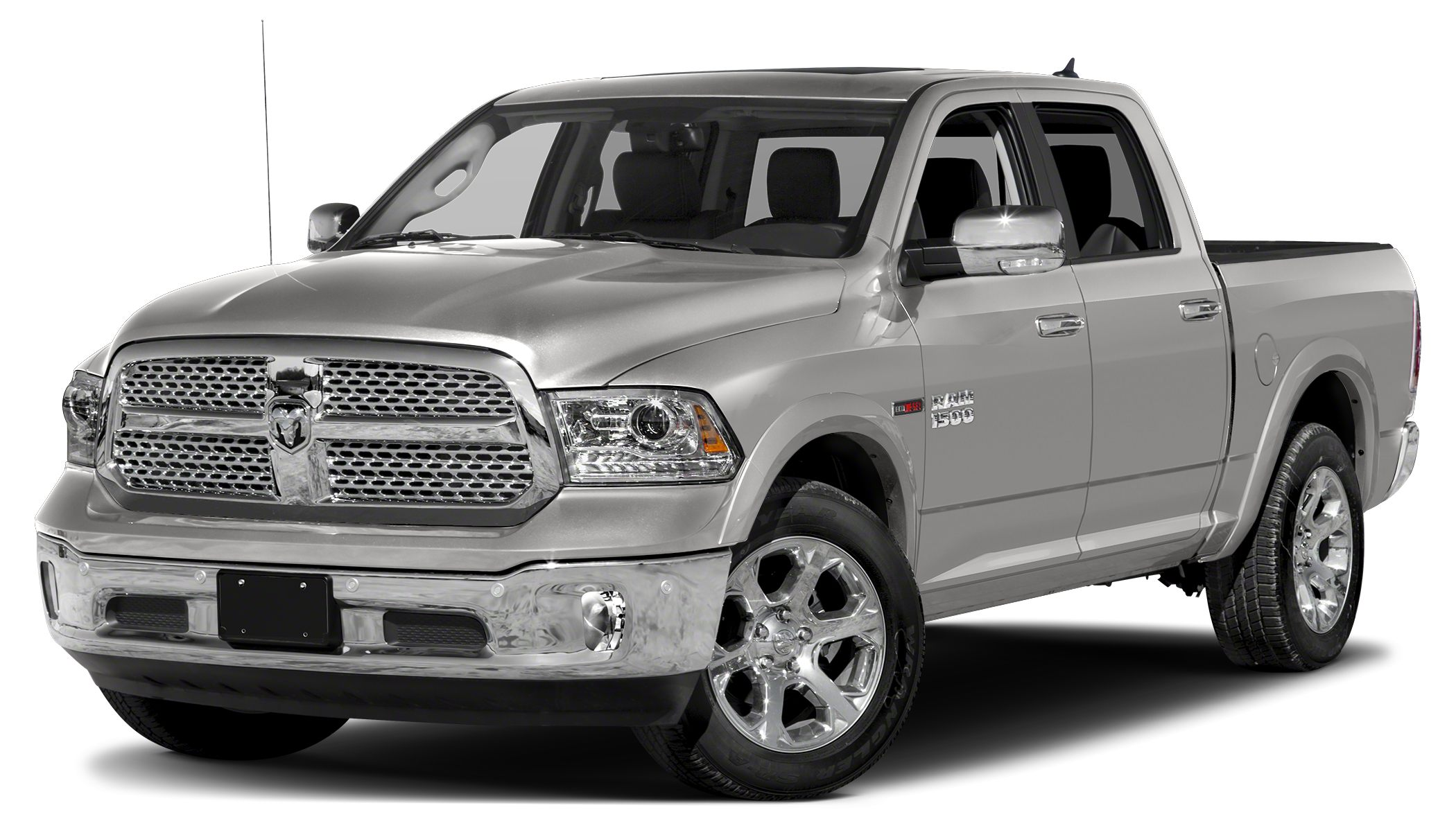 2015 RAM 1500 Laramie This is a 2015 RAM 1500 Laramie 4x4 CREW CAB with only 15K miles on it A ON