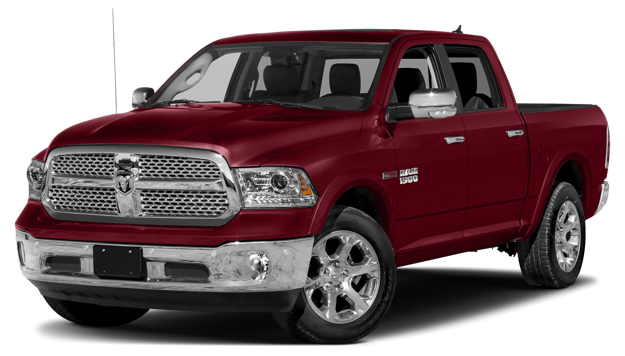 2015 RAM 1500 Laramie Your lucky day At David Stanley Norman Chrysler Jeep Dodge YOURE 1 Fres