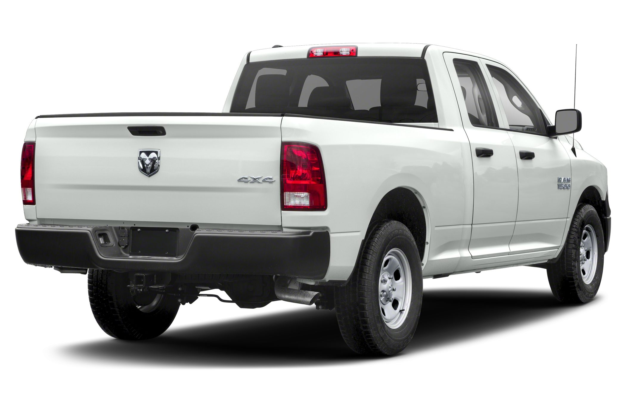 2016 RAM 1500 TradesmanExpress  ONE PRICE STOP NO HASSLE NO HAGGLE CAR BUYING EXPERIENCE