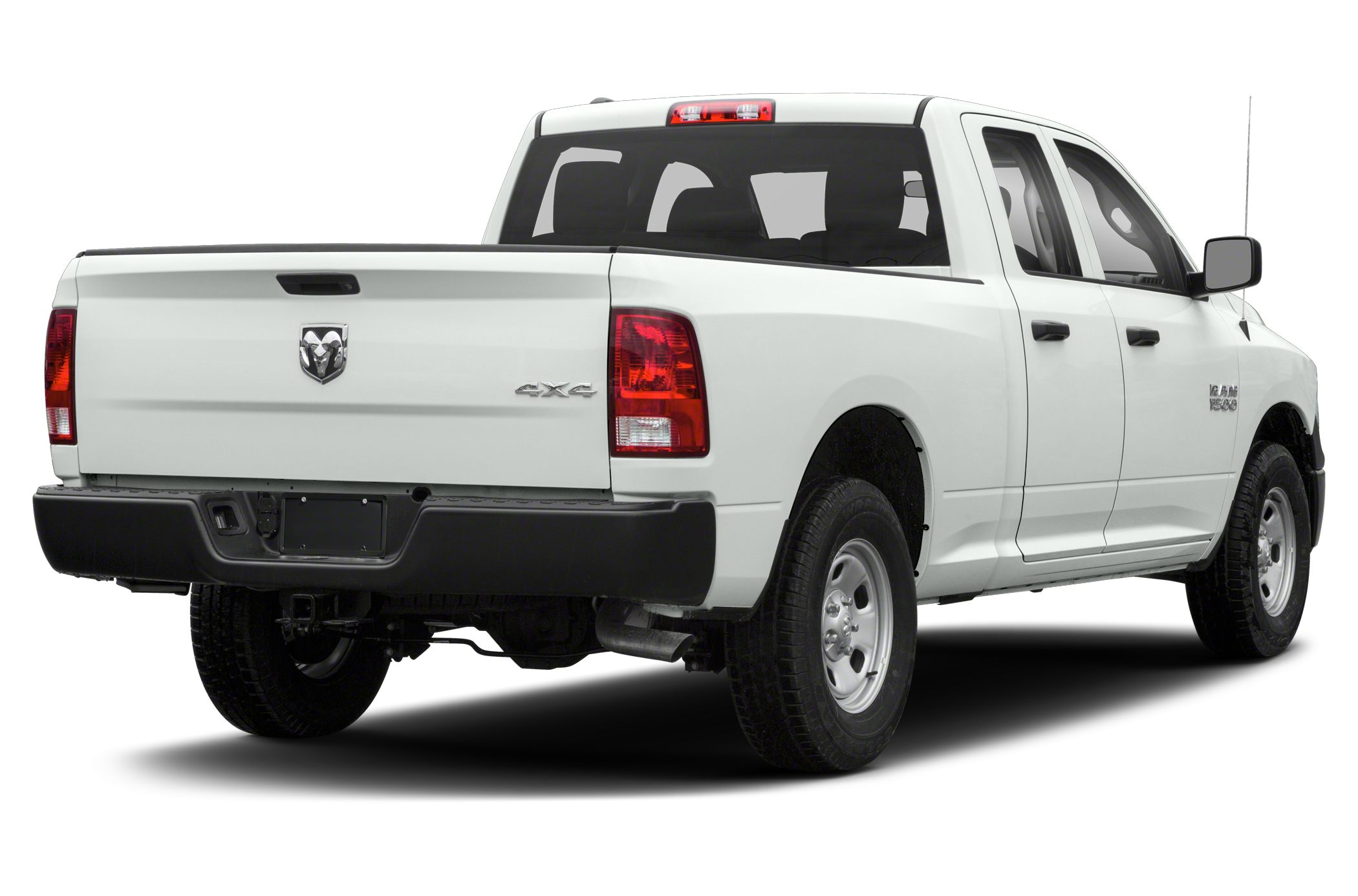 2014 RAM 1500 TradesmanExpress ONE PRICE STOP NO HASSLE NO HAGGLE CAR BUYING EXPERIENCE