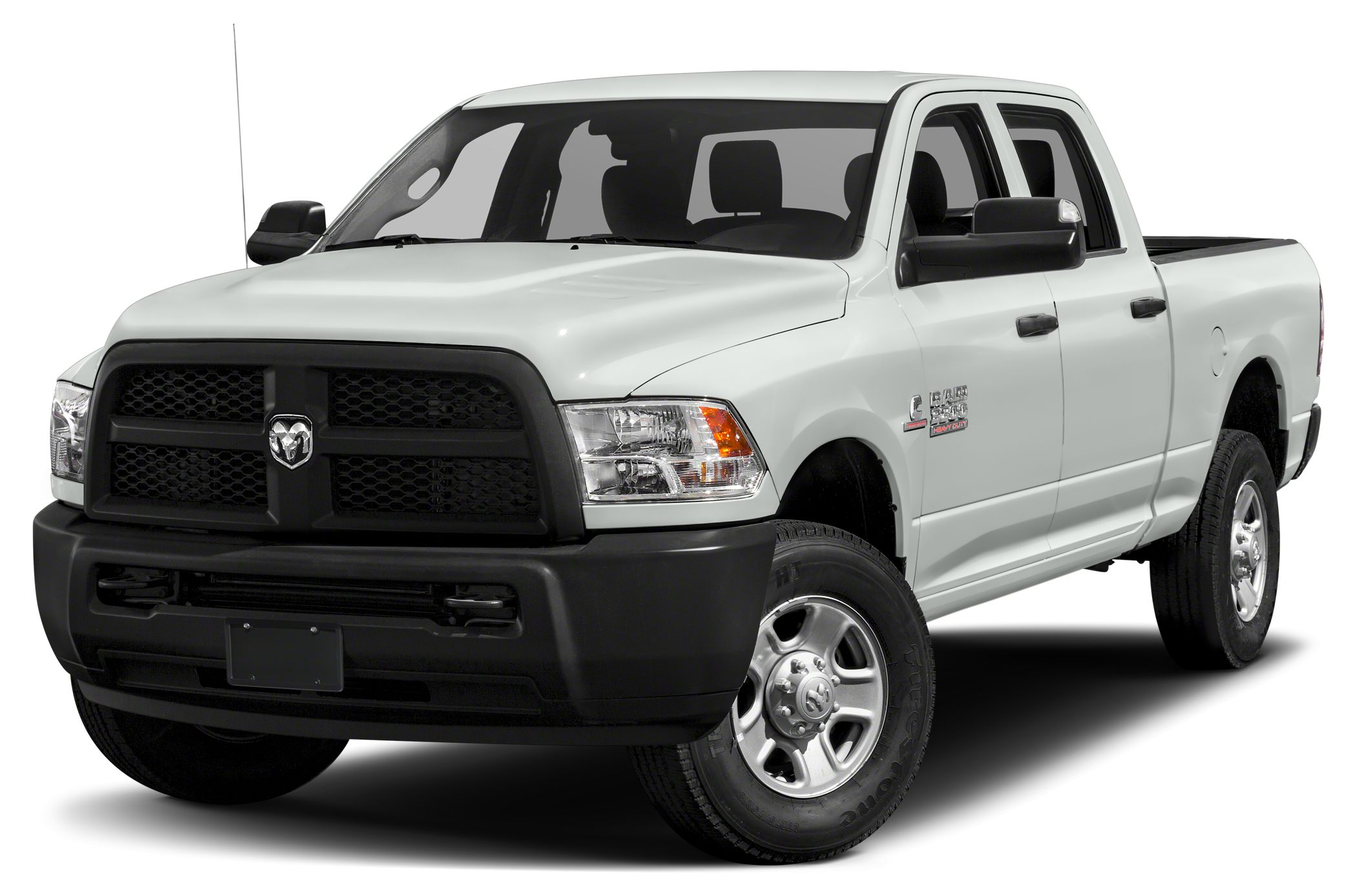 2017 RAM 3500 Tradesman 4WD Diesel Long Bed Who could say no to a truly wonderful truck like th