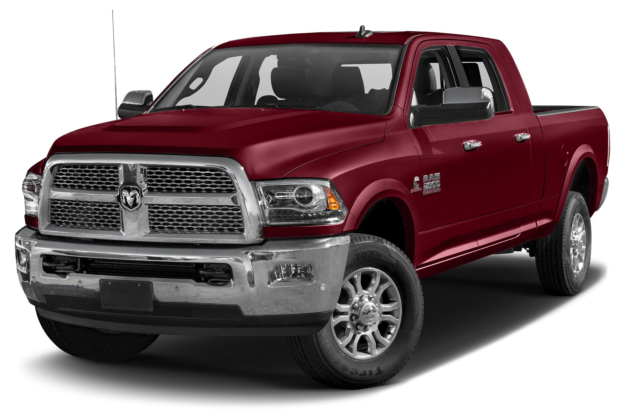 2014 RAM 2500 Laramie You can find this 2014 Ram 2500 4WD Mega Cab 1605 Laramie and many others l