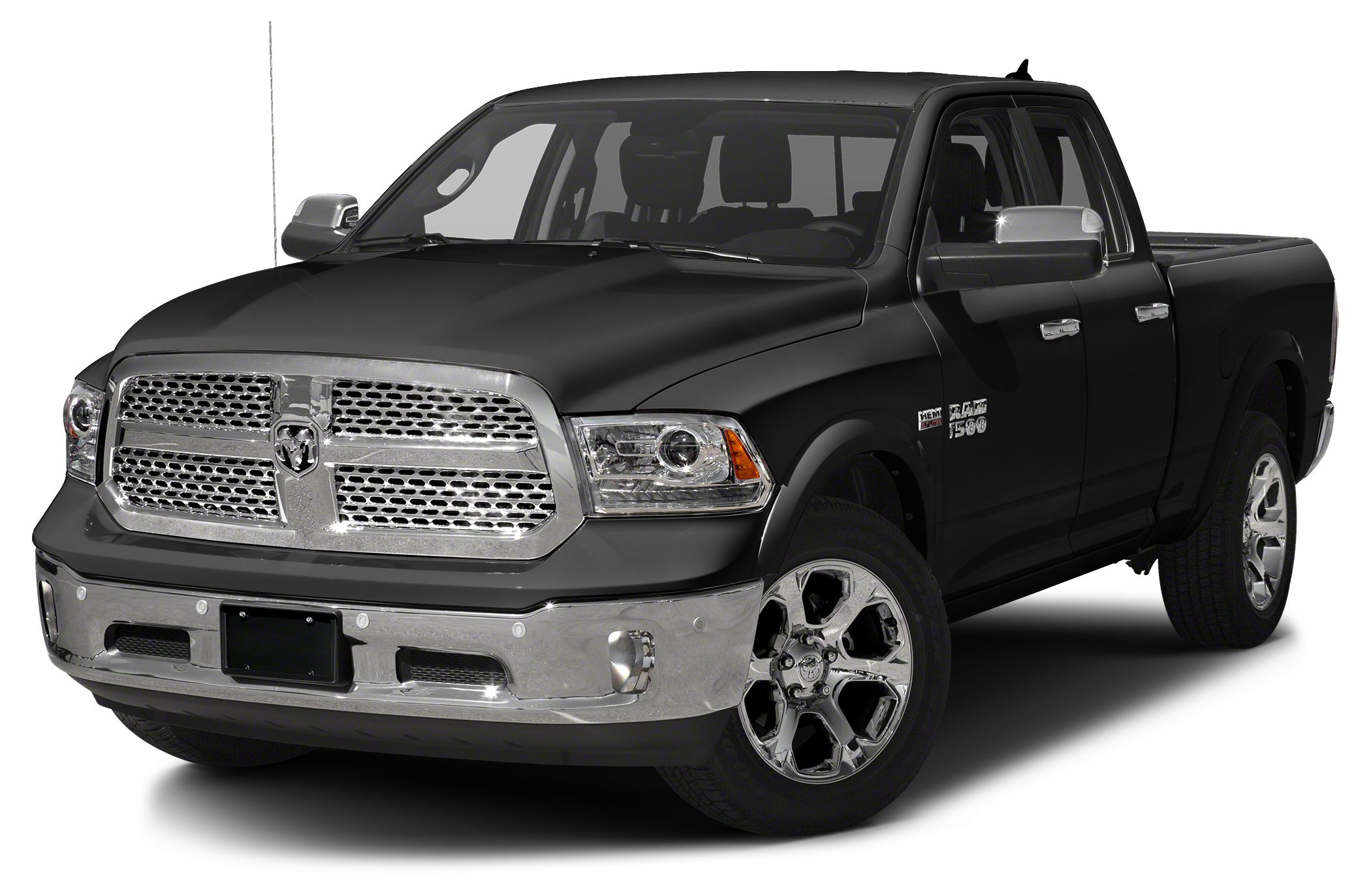 2017 RAM 1500 Laramie New Inventory Its ready for anything Come and get it Your lucky day