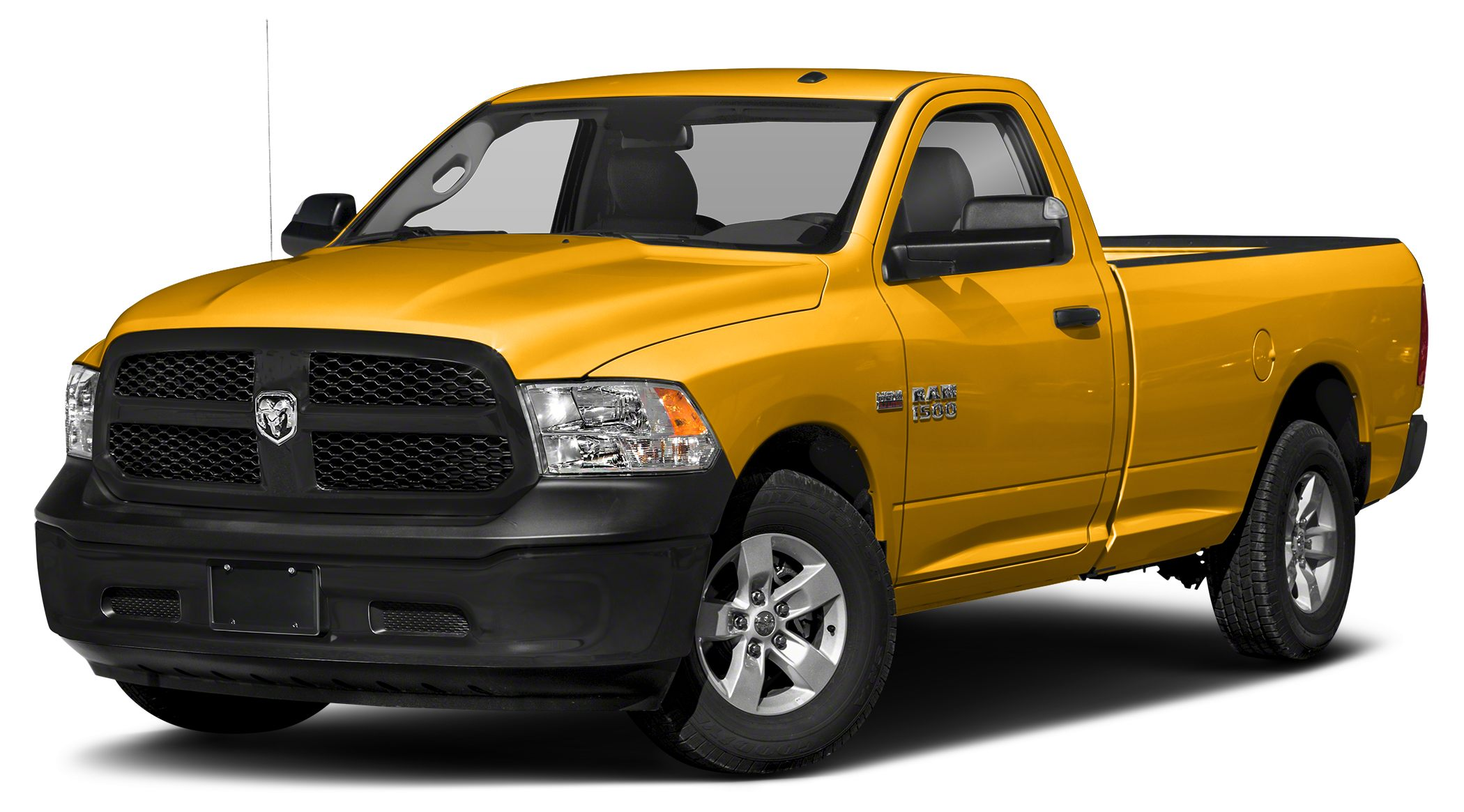 2014 RAM 1500 TradesmanExpress Here at Lake Keowee Ford our customers come first and our prices w