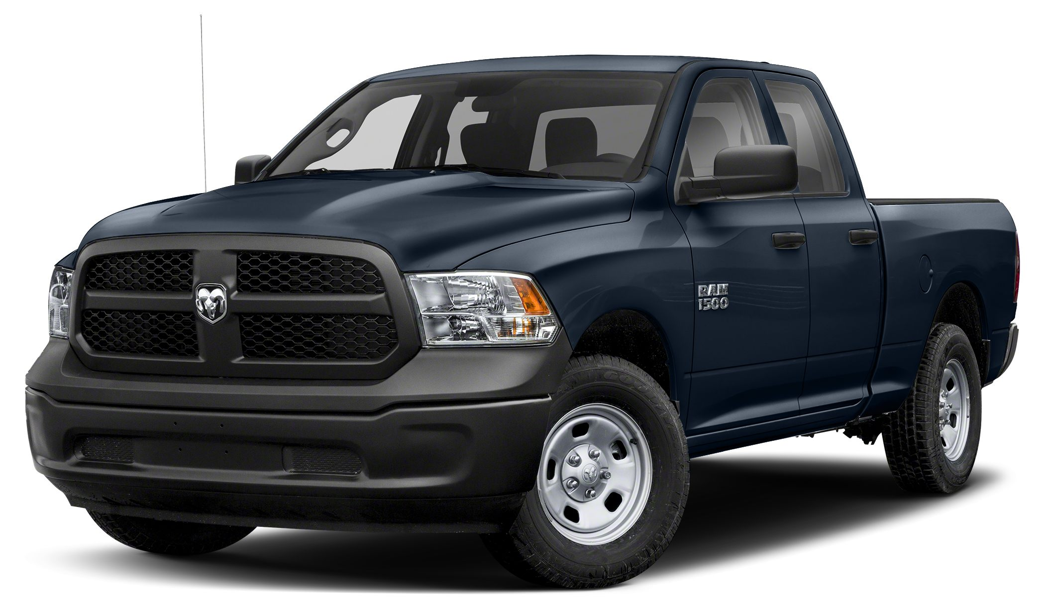 2017 RAM 1500 TradesmanExpress  ONE PRICE STOP NO HASSLE NO HAGGLE CAR BUYING EXPERIENCE