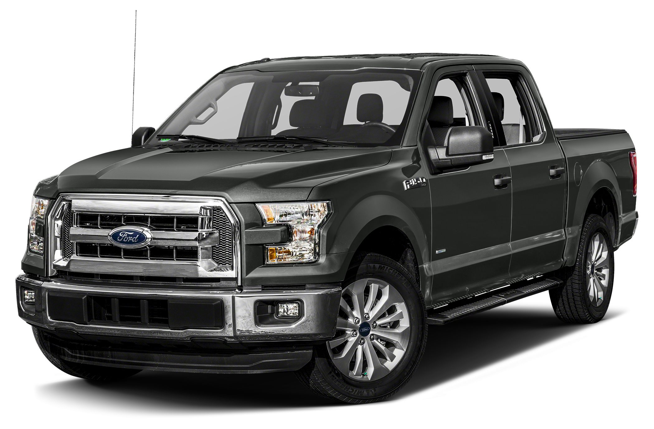 2016 Ford F-150 XLT We back our price with a LOW PRICE GUARANTEE and if we dont have what you wa