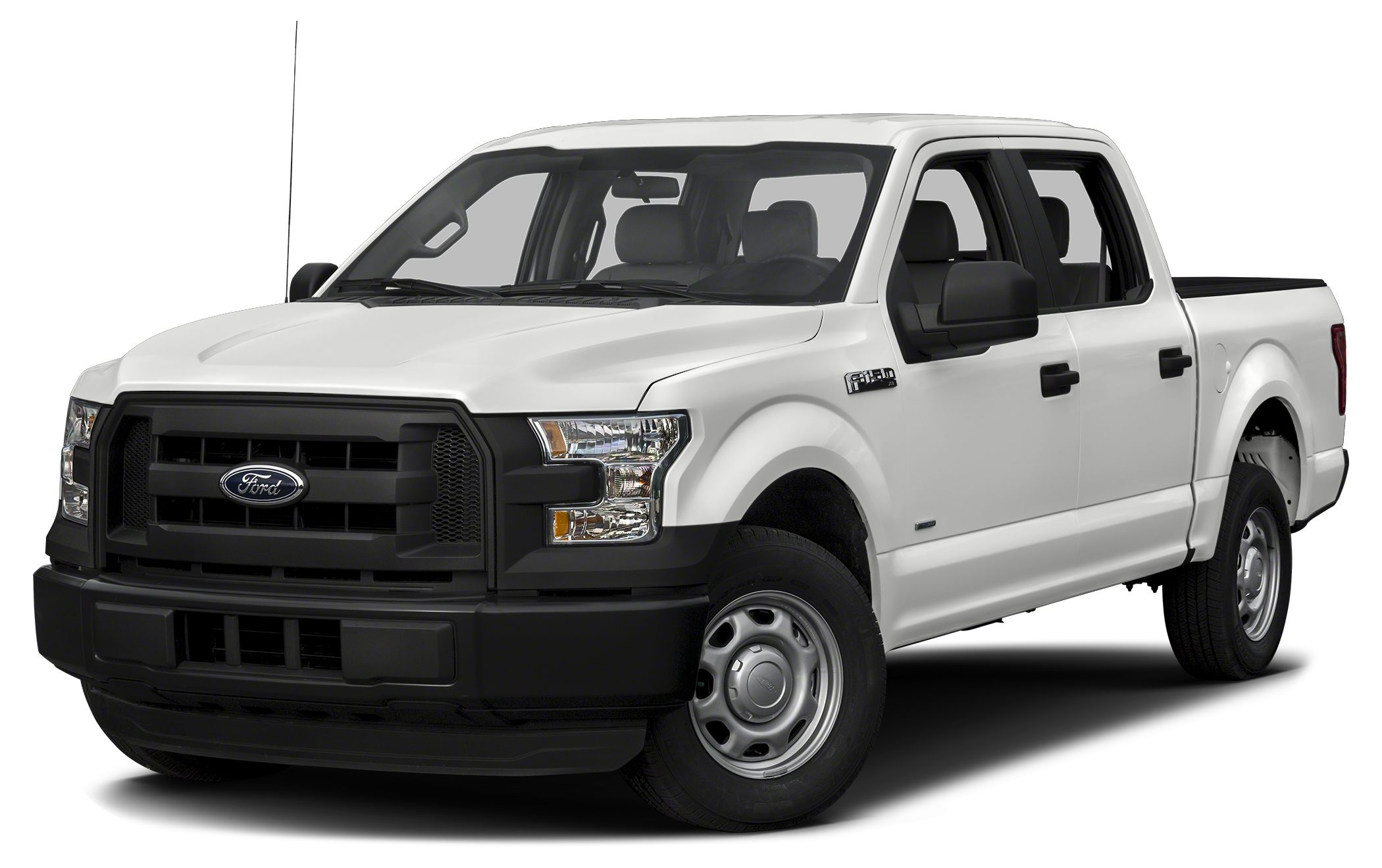 2017 Ford F-150  Price includes 1250 - Ford Credit Retail Bonus Customer Cash Exp 07052017