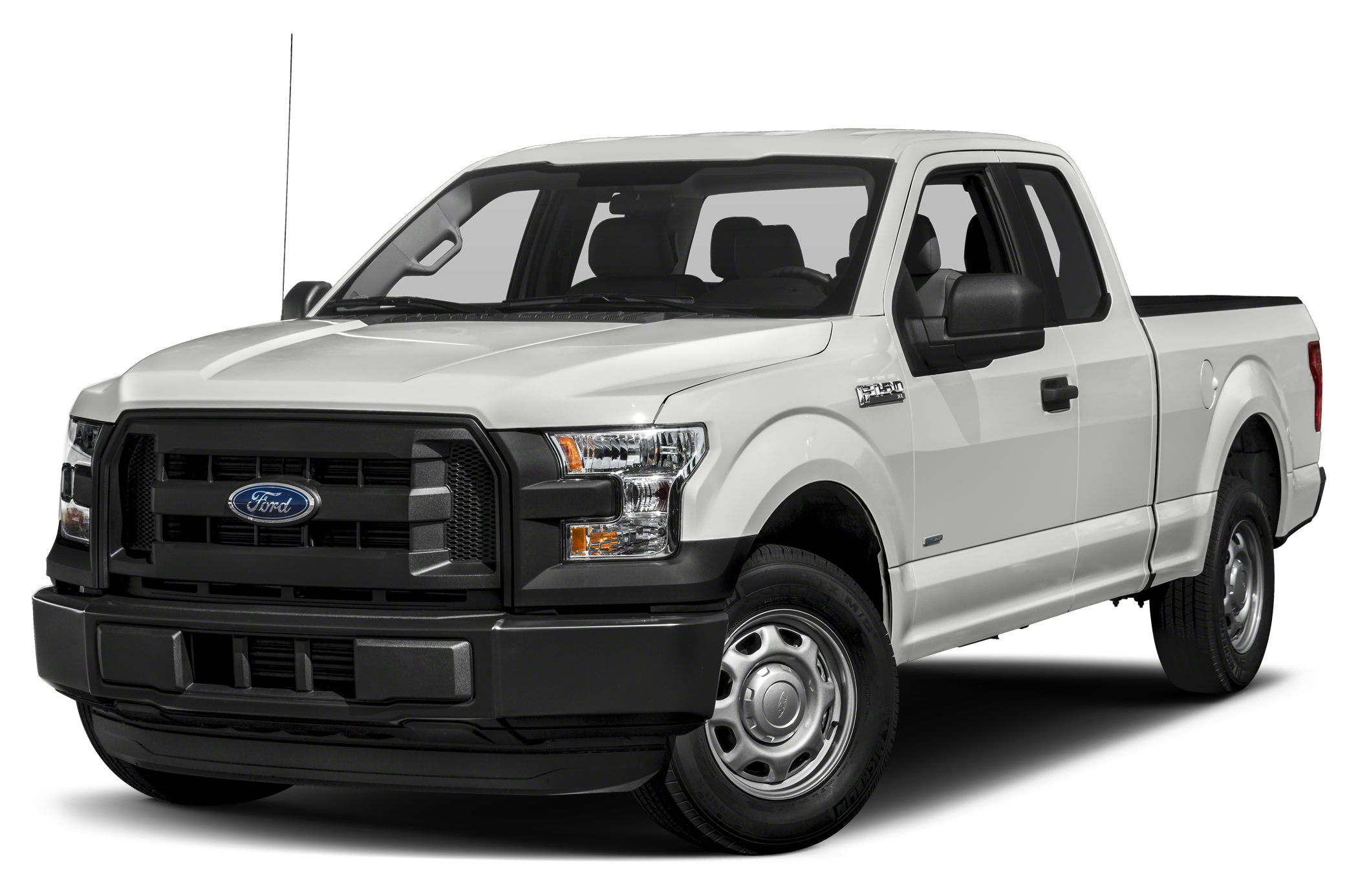 2017 Ford F-150  Call us today This is the Best Deal on the Internet Miles 25787Color Brown