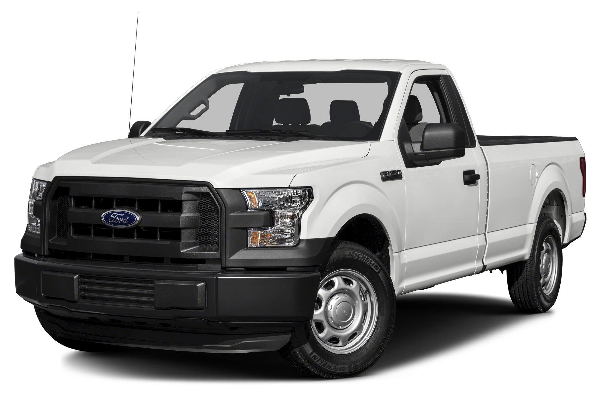 2017 Ford F-150  We have some great specials here online Dont forget to mention internet pricing