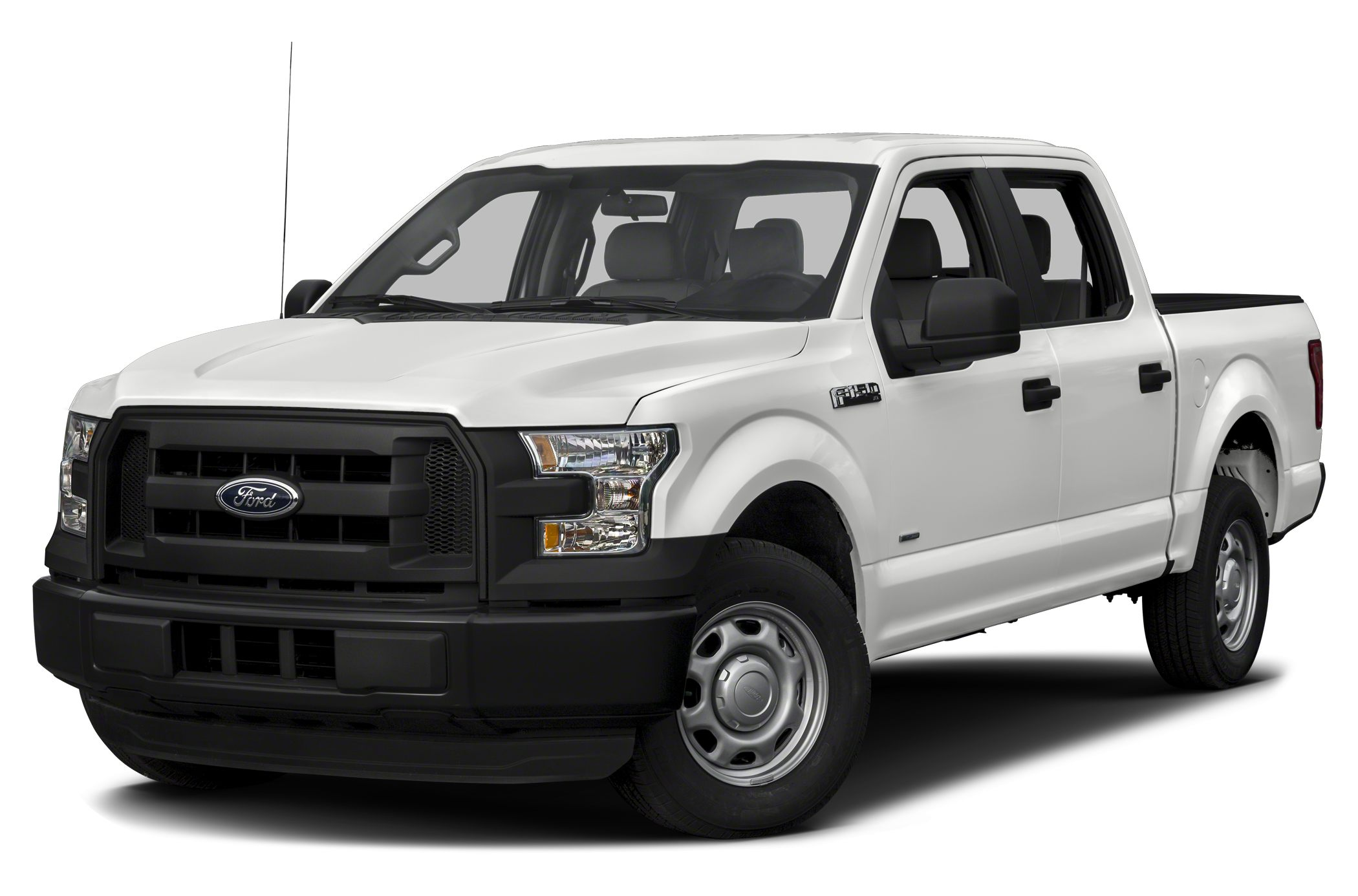 2017 Ford F-150  Call us today This is the Best Deal on the Internet Miles 22446Color Red S