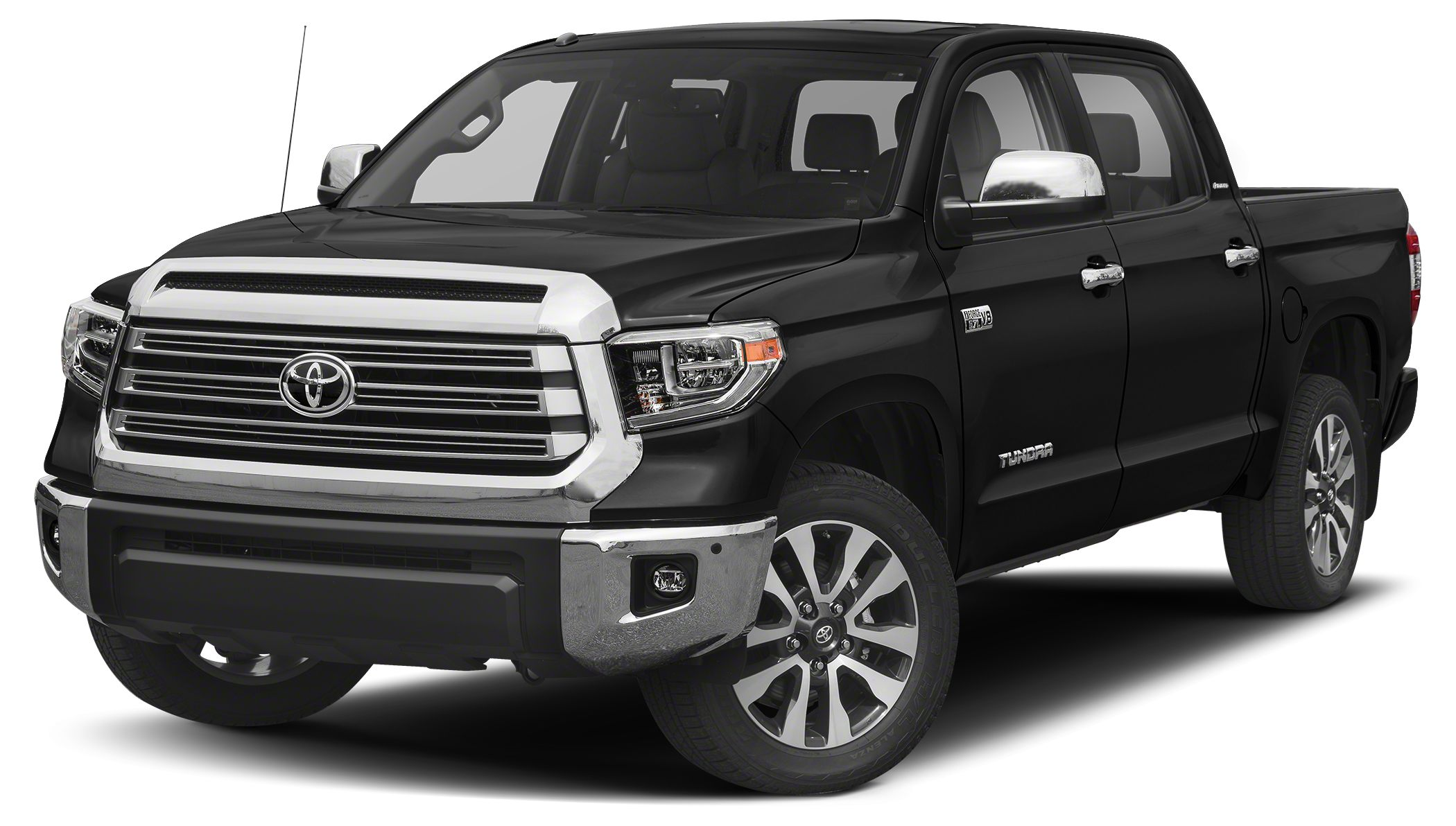 2018 Toyota Tundra SR5 IPodMP3 Input Satellite Radio CD Player Bluetooth SR5 UPGRADE PACKAGE