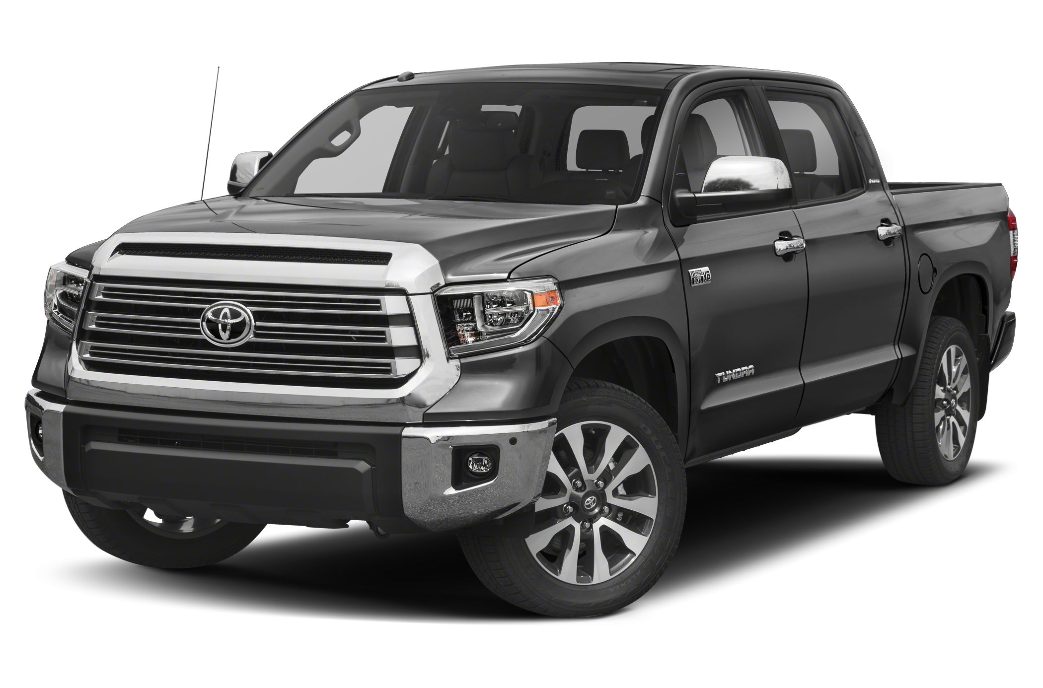 2018 Toyota Tundra SR5 Priced to sell 3151 below MSRP Backup Camera Bluetooth This 2018 To