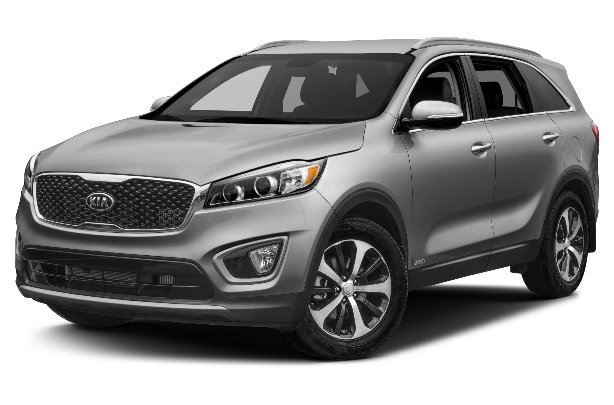 2016 Kia Sorento 33 EX Drivers only for this stunning and seductive certified 2016 Kia Sorento EX