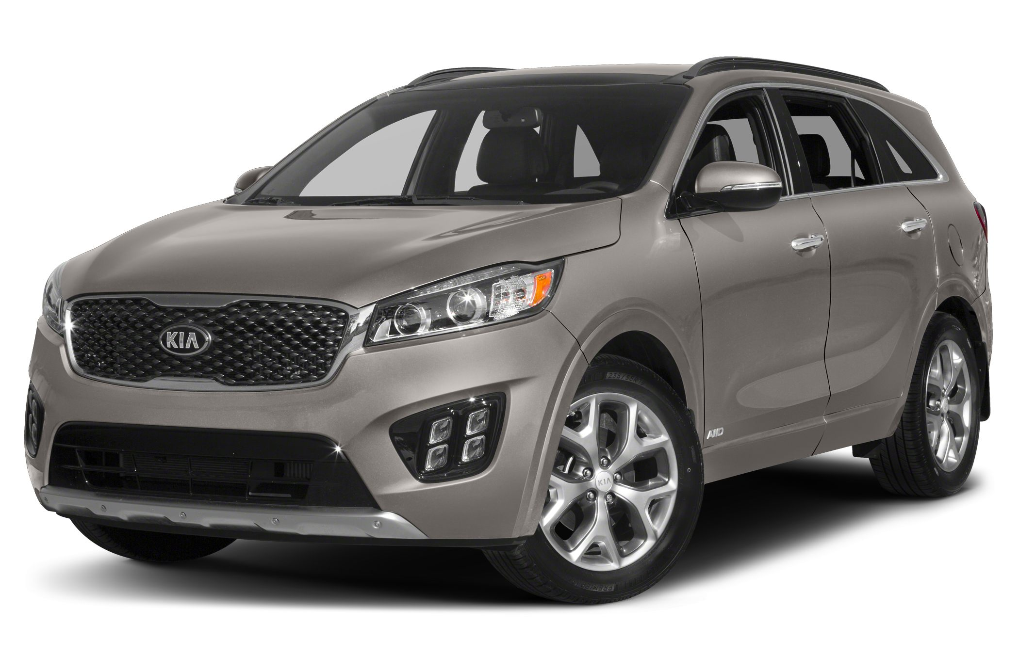 2016 Kia Sorento 20T SXL ONE OWNER 2016 KIA SORENTO SXL AWDCLEAN CAR FAXSafe and reliable th