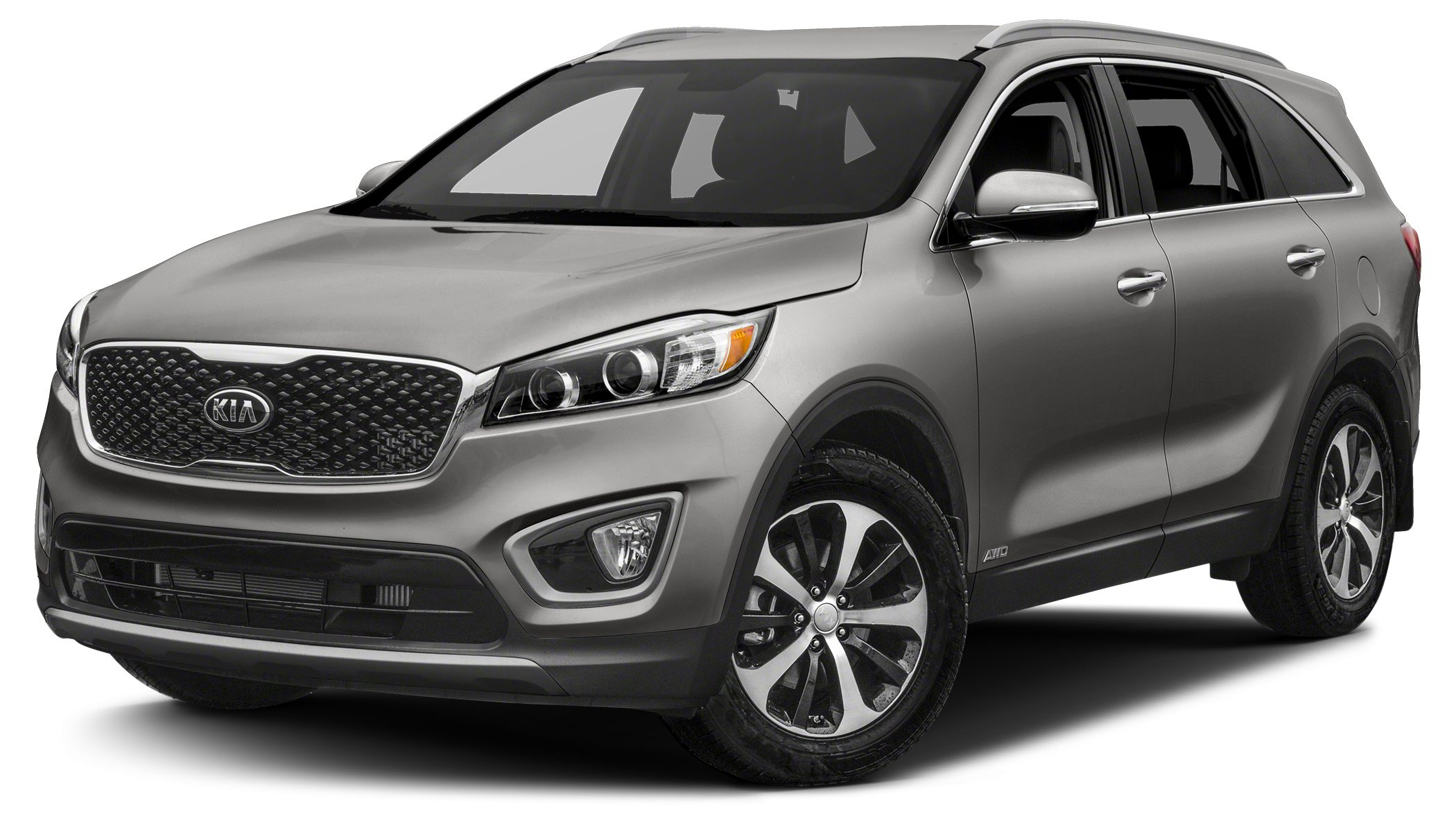 2017 Kia Sorento 20T EX New In Stock PRICE DROP This 2017 Kia Sorento 20T EX is for Kia fa