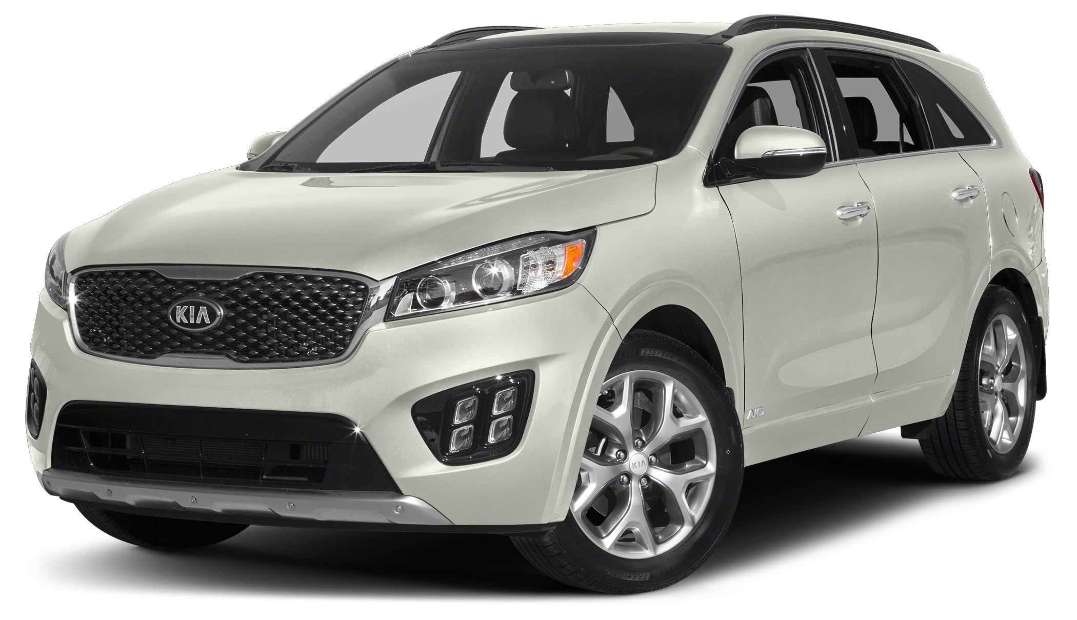 2017 Kia Sorento 33 SXL At Sunset Kia of Sarasota we pride ourselves on exceptional customer serv