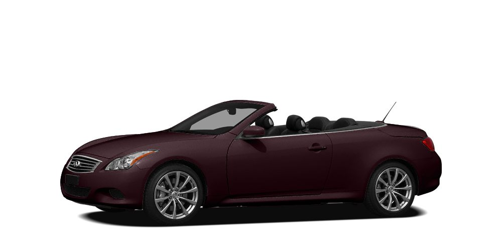2010 INFINITI G37 Base  WHEN IT COMES TOEXCELLENCE IN USED CAR SALES YOU KNOW YOURE AT STAR AU