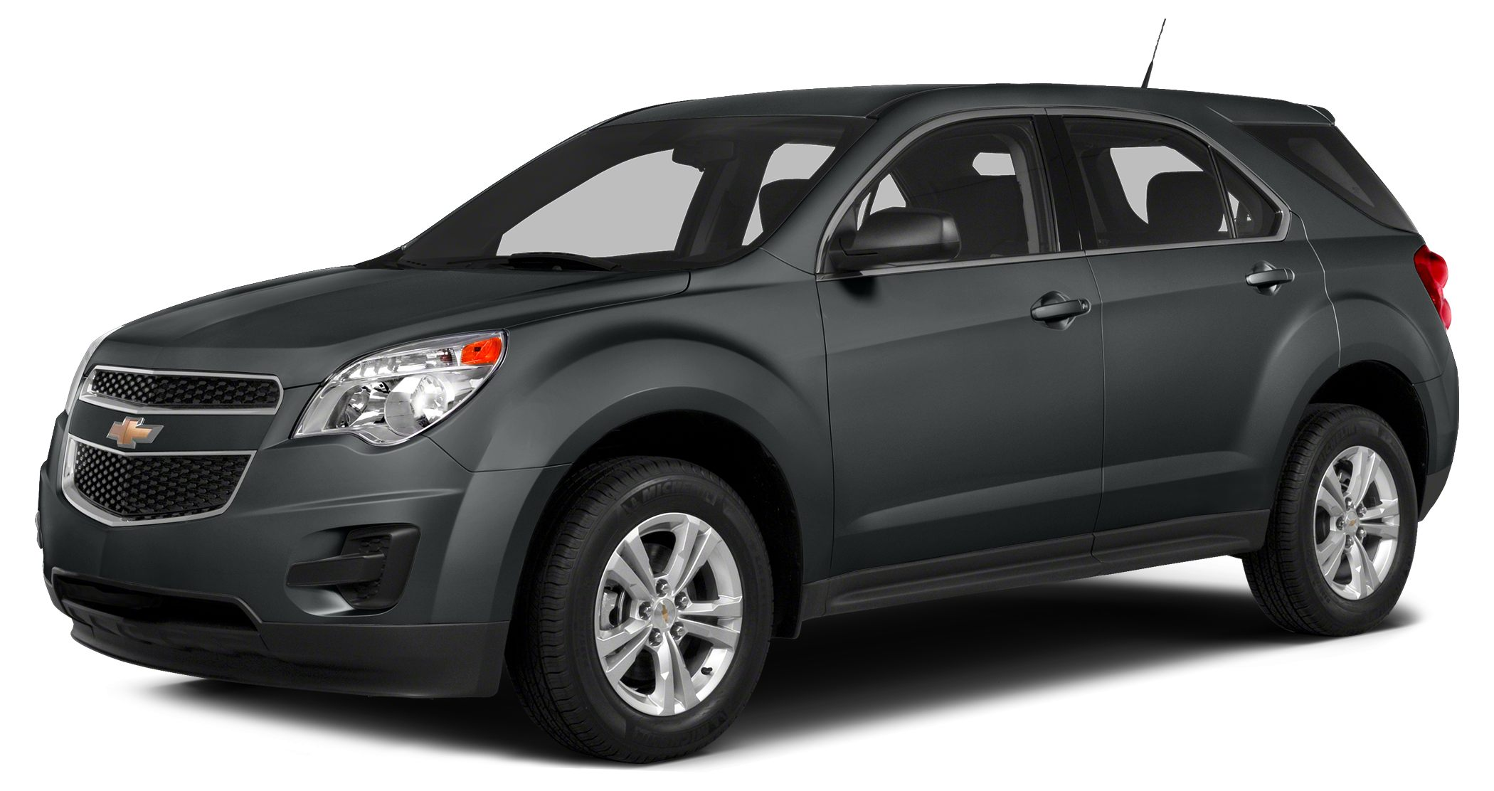 2014 Chevrolet Equinox LS Land a score on this 2014 Chevrolet Equinox LS before its too late Com