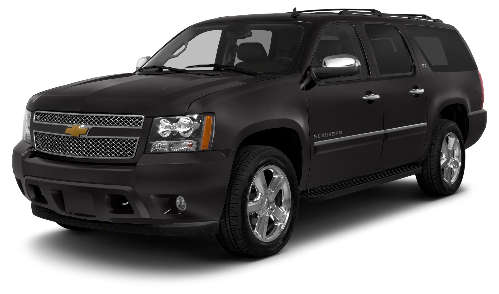 2013 Chevrolet Suburban 1500 LTZ Lake Keowee Chrysler Dodge Jeep is excited to offer this 2013 Che