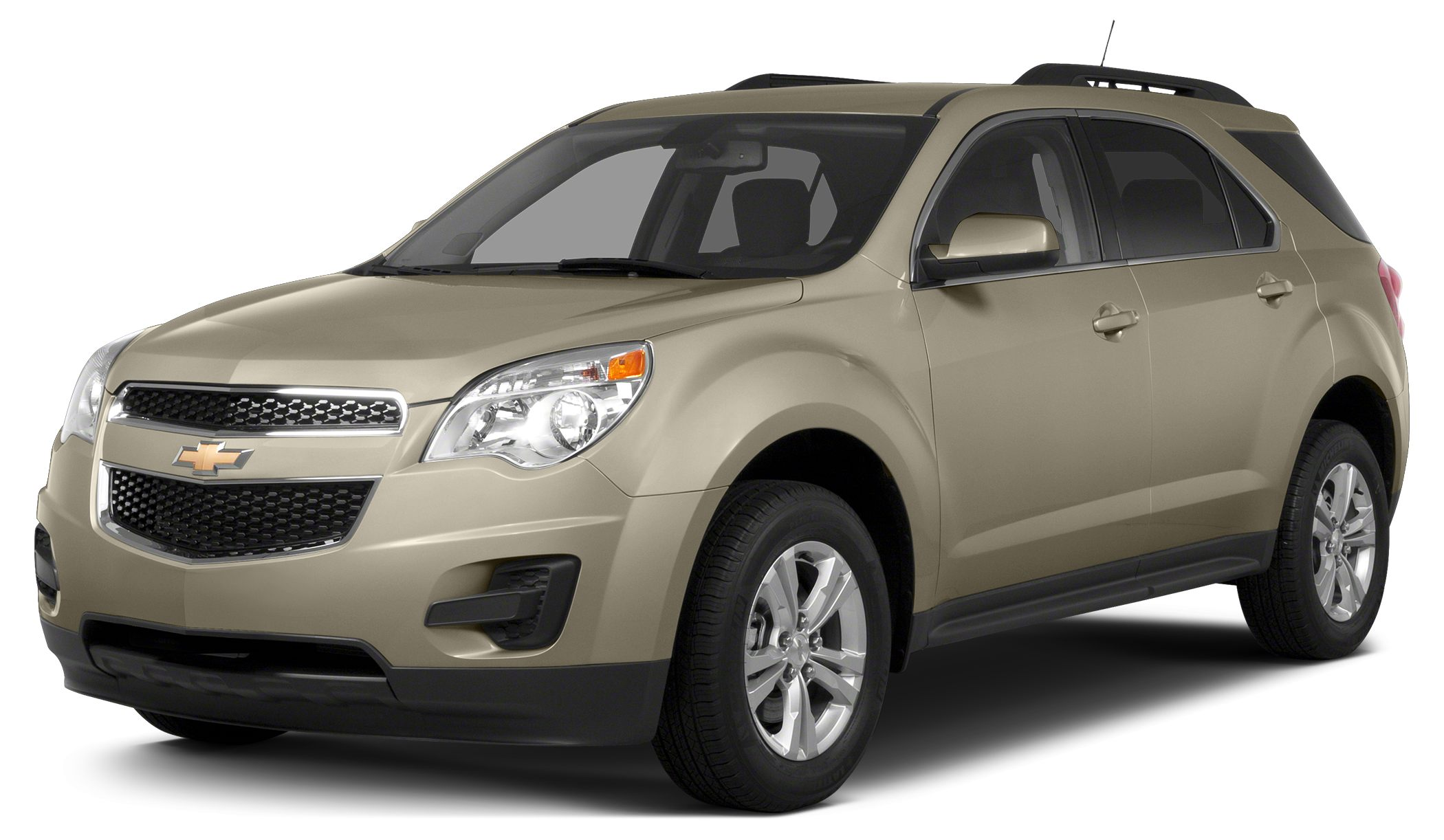 2013 Chevrolet Equinox 1LT Look at this 2013 Chevrolet Equinox LT Its Automatic transmission and