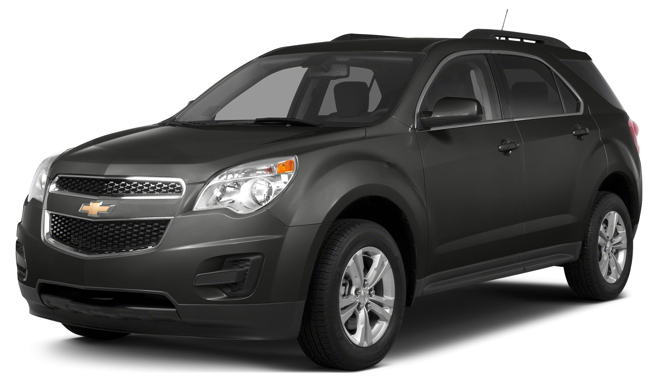 2013 Chevrolet Equinox 1LT FUEL EFFICIENT 32 MPG Hwy22 MPG City Excellent Condition GREAT MILES