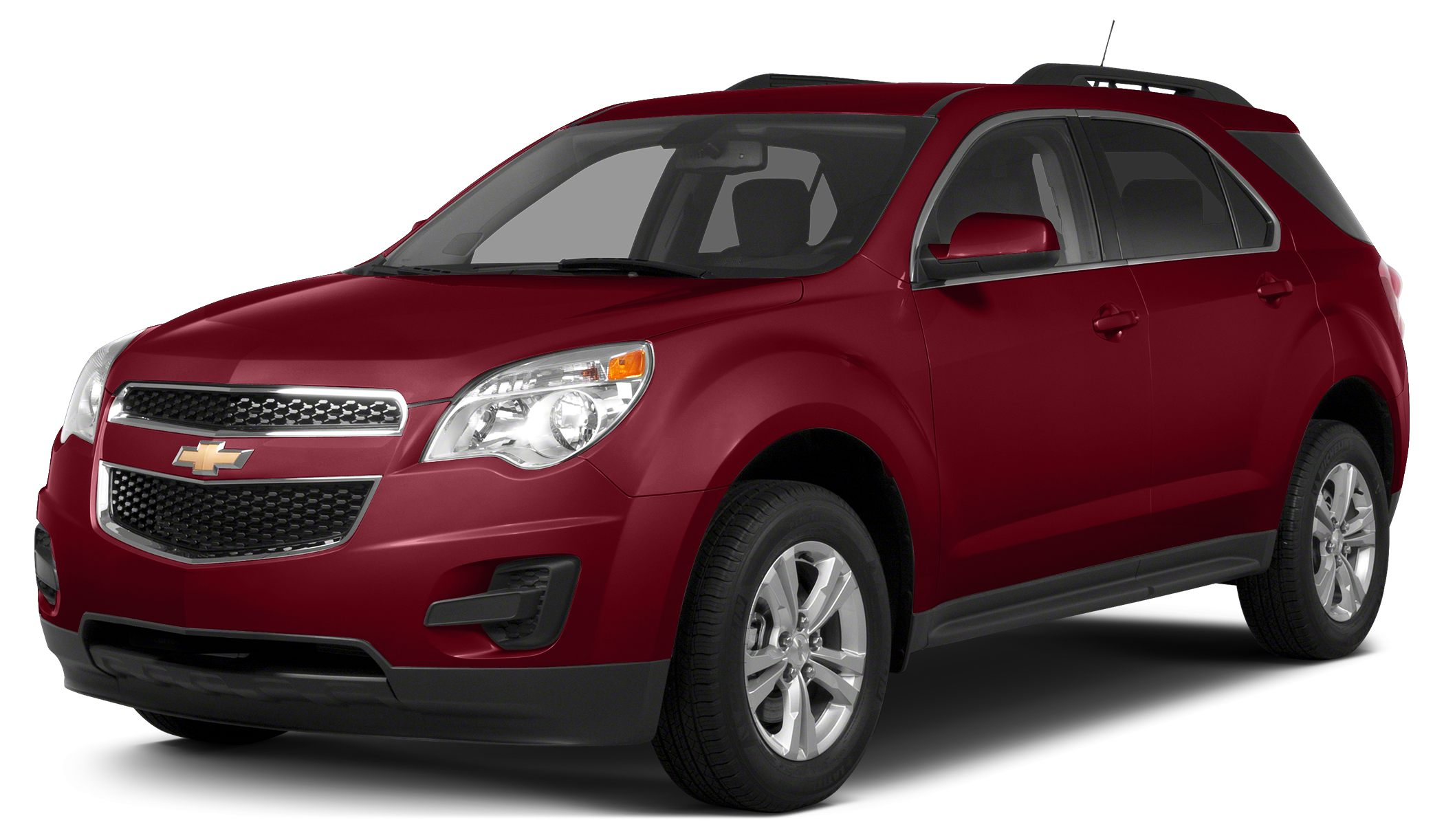2014 Chevrolet Equinox 2LT Enjoy the open road in this 2014 Chevrolet Equinox LT with quality con