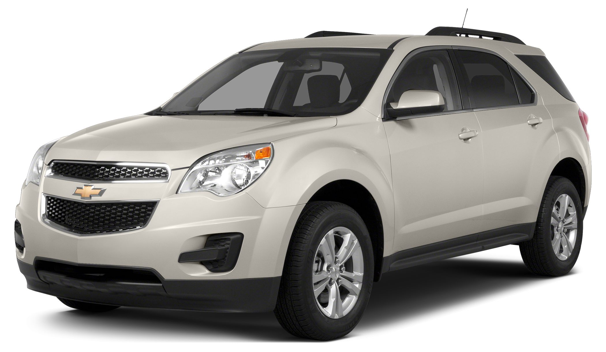2015 Chevrolet Equinox LTZ GM Certified Pre-Owned means you not only get the reassurance of a 12mo