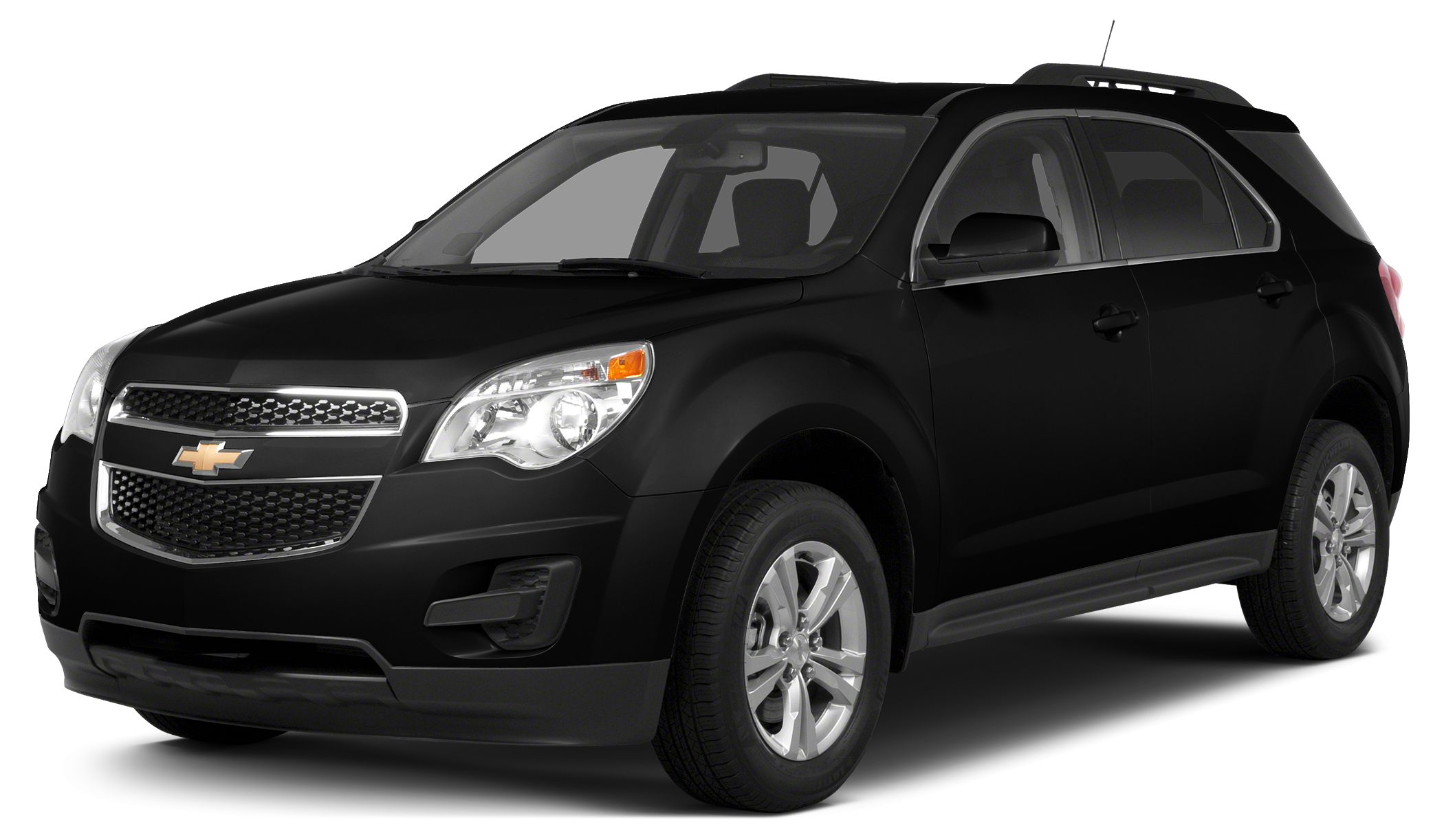 2013 Chevrolet Equinox 2LT Certified just serviced by us This one owner AWD has full power options