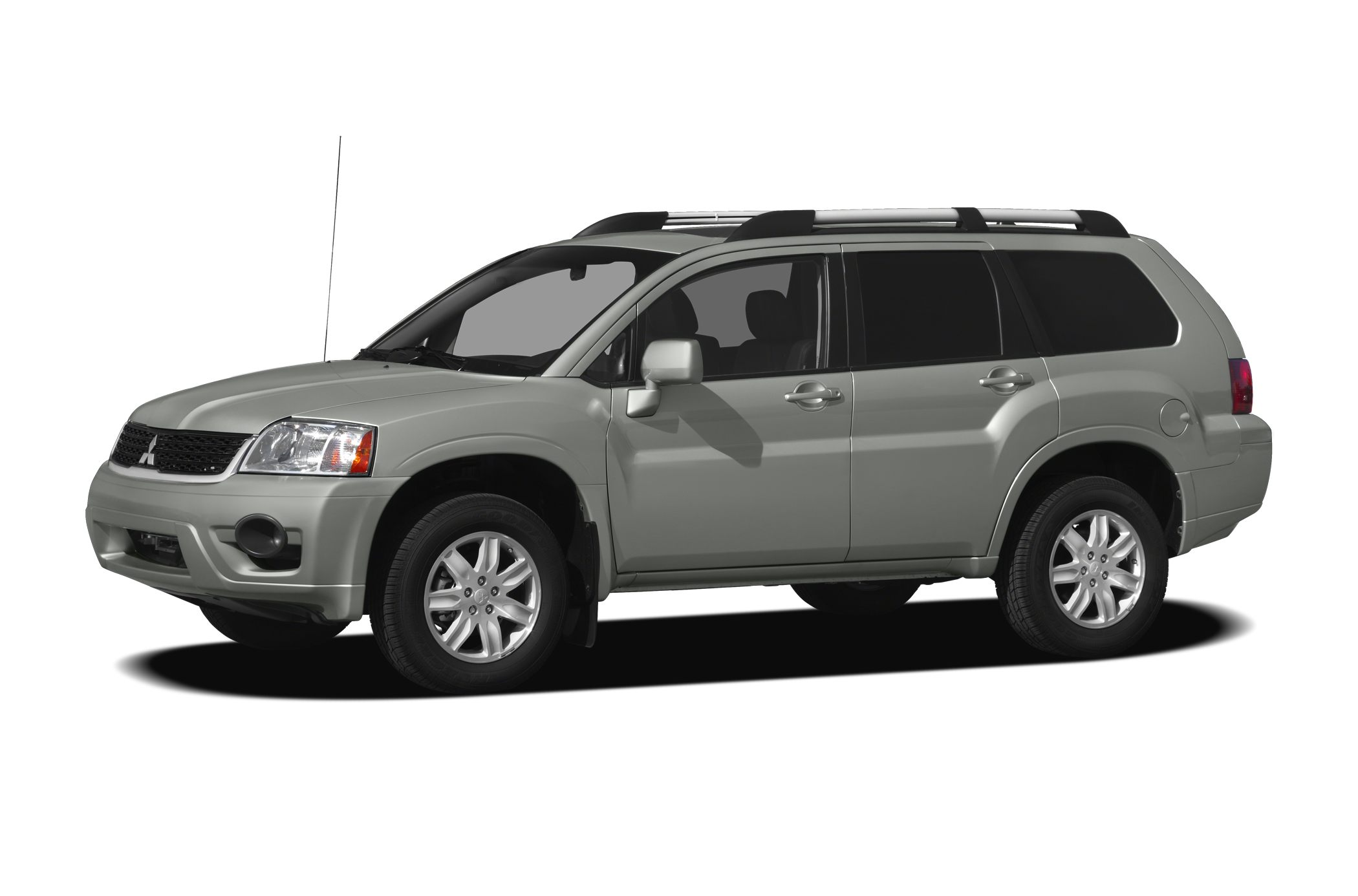 2010 Mitsubishi Endeavor LS Mike Brown Auto Group is pleased to be currently offering this 2010 Mi