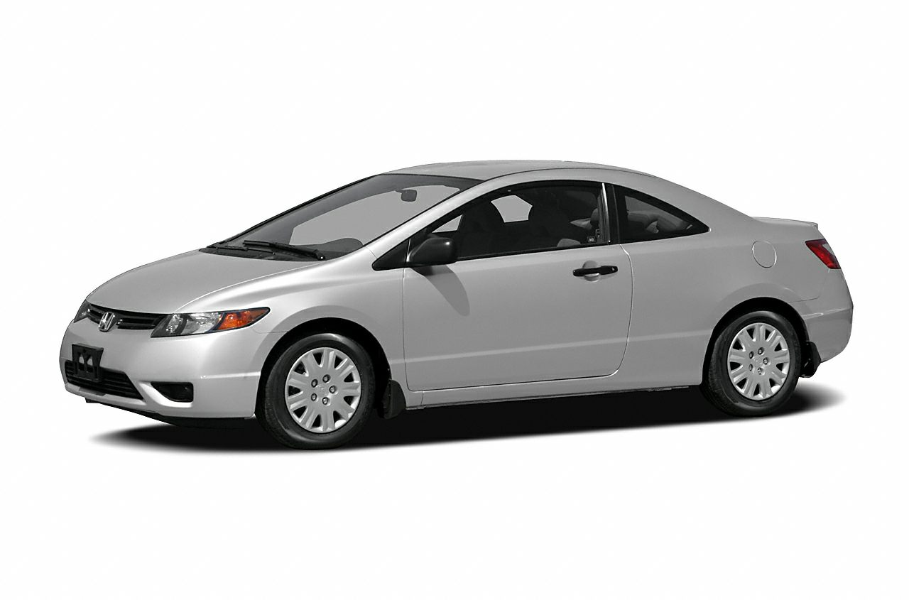 2006 Honda Civic Si Come test drive this 2006 Honda Civic This vehicle has the features you need
