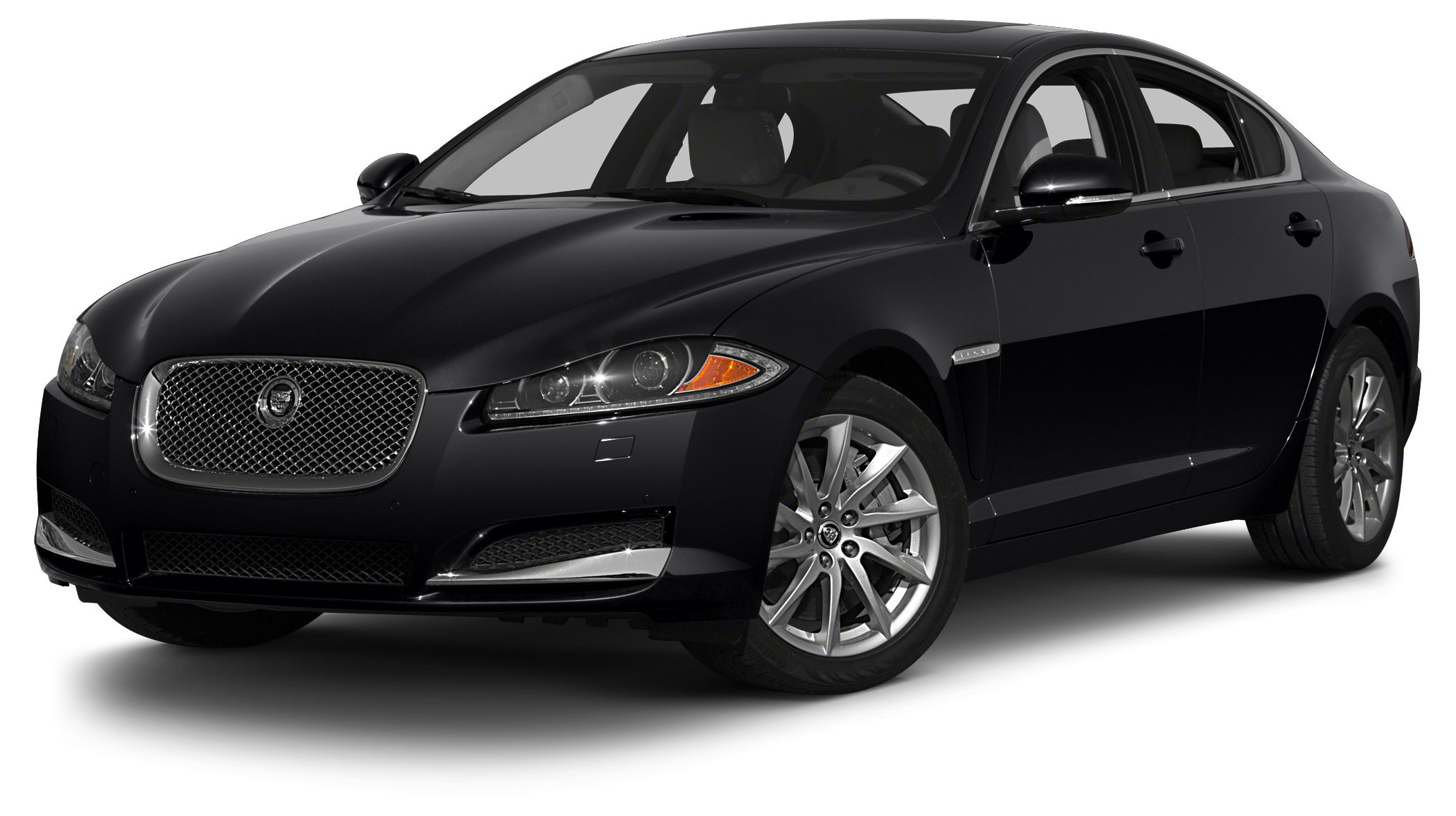 2013 Jaguar XF I4 T  WHEN IT COMES TOEXCELLENCE IN USED CAR SALESYOU KNOW YOURE AT STAR AUTO