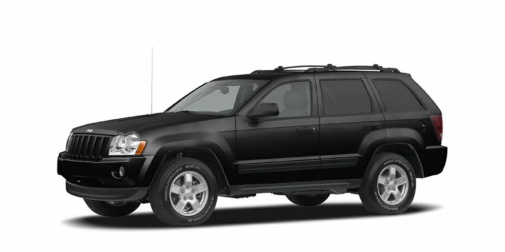 2006 Jeep Grand Cherokee Laredo DISCLAIMER We are excited to offer this vehicle to you but it is c