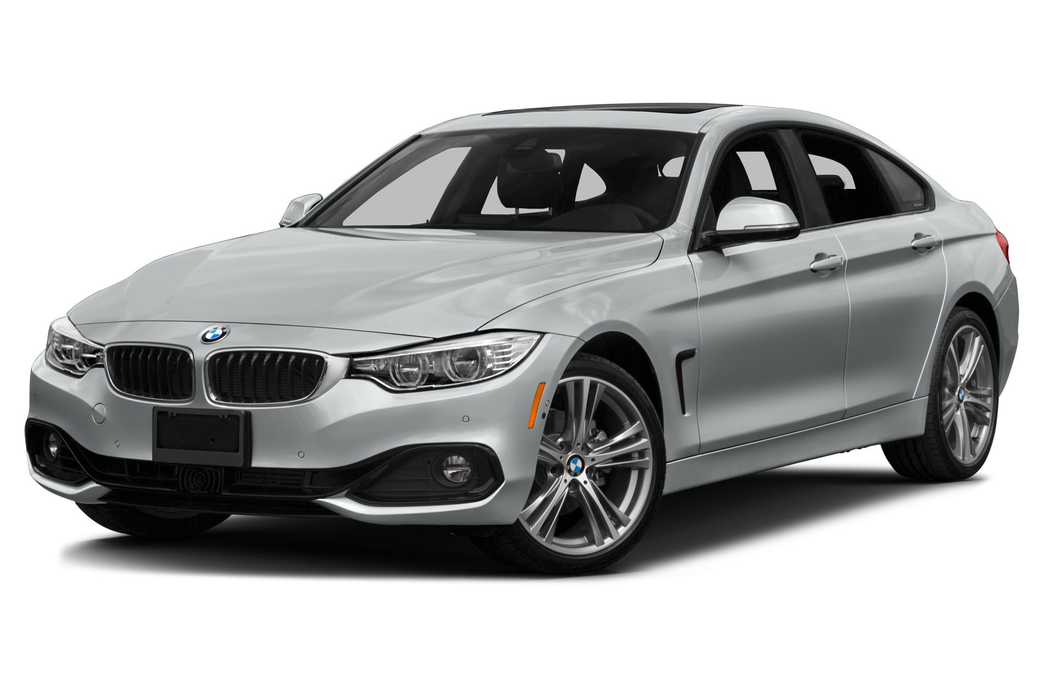 2015 BMW 4 Series 428i Gran Coupe Miles 19900Stock 502387A VIN WBA4A9C53FD416309