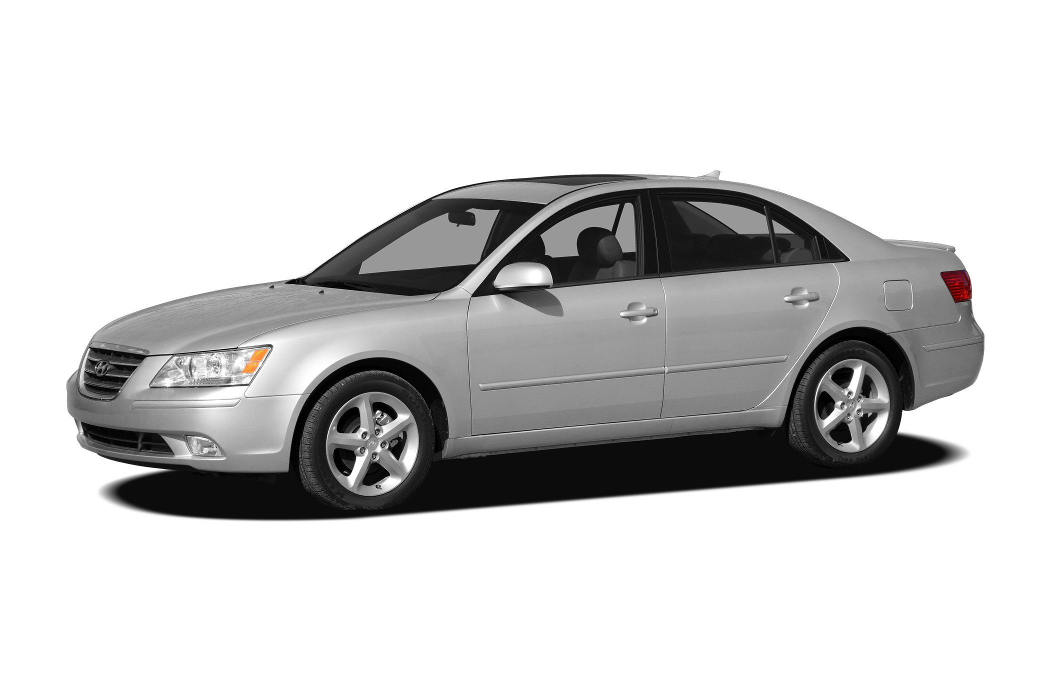 2009 Hyundai Sonata GLS Lifetime Engine Warranty at NO CHARGE on all pre-owned vehicles Courtesy