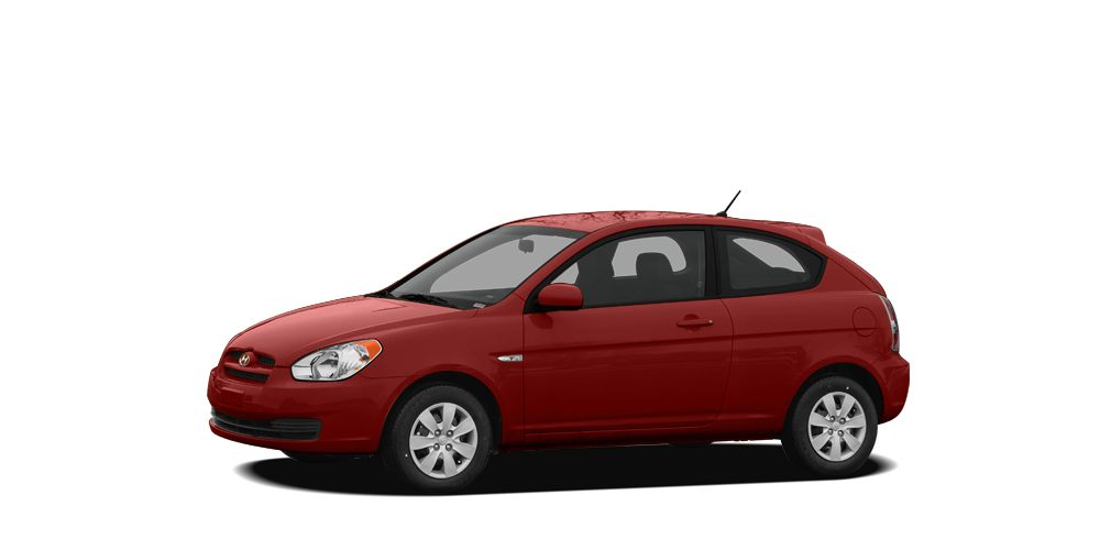 2009 Hyundai Accent GS Miles 142831Color Tango Red Metallic Stock 9815U VIN KMHCM36C49U12072