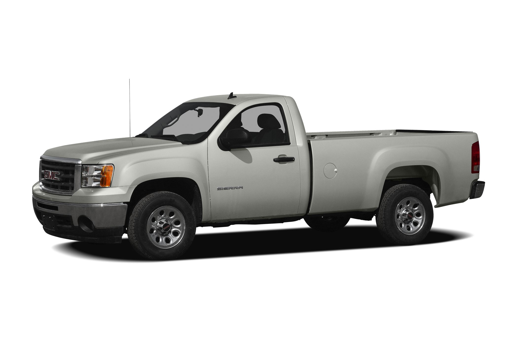 2009 GMC Sierra 1500 SLE ITS OUR 50TH ANNIVERSARY HERE AT MARTYS AND TO CELEBRATE WERE OFFERING T