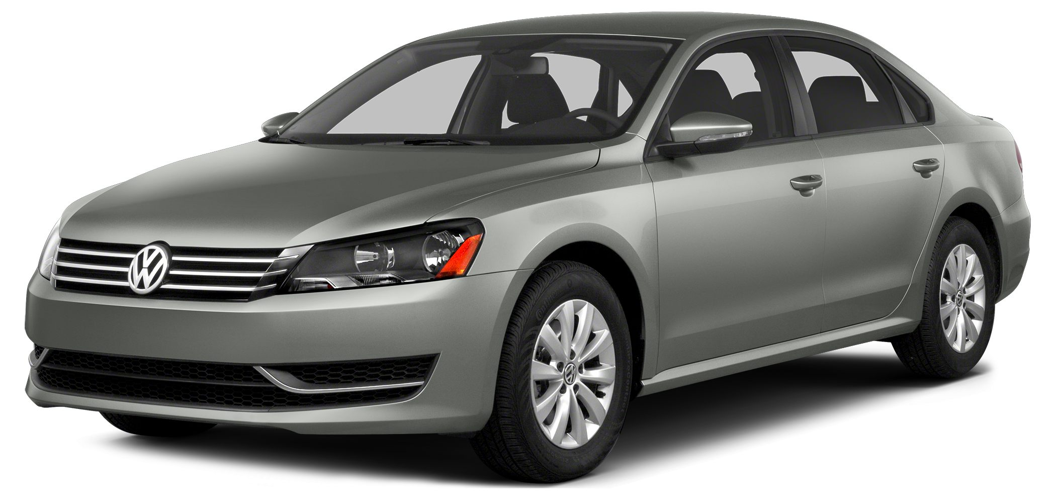 2015 Volkswagen Passat 18T S CALL KENNY HUNTER INTERNET MANAGER 352-360-7150Trustworthy and